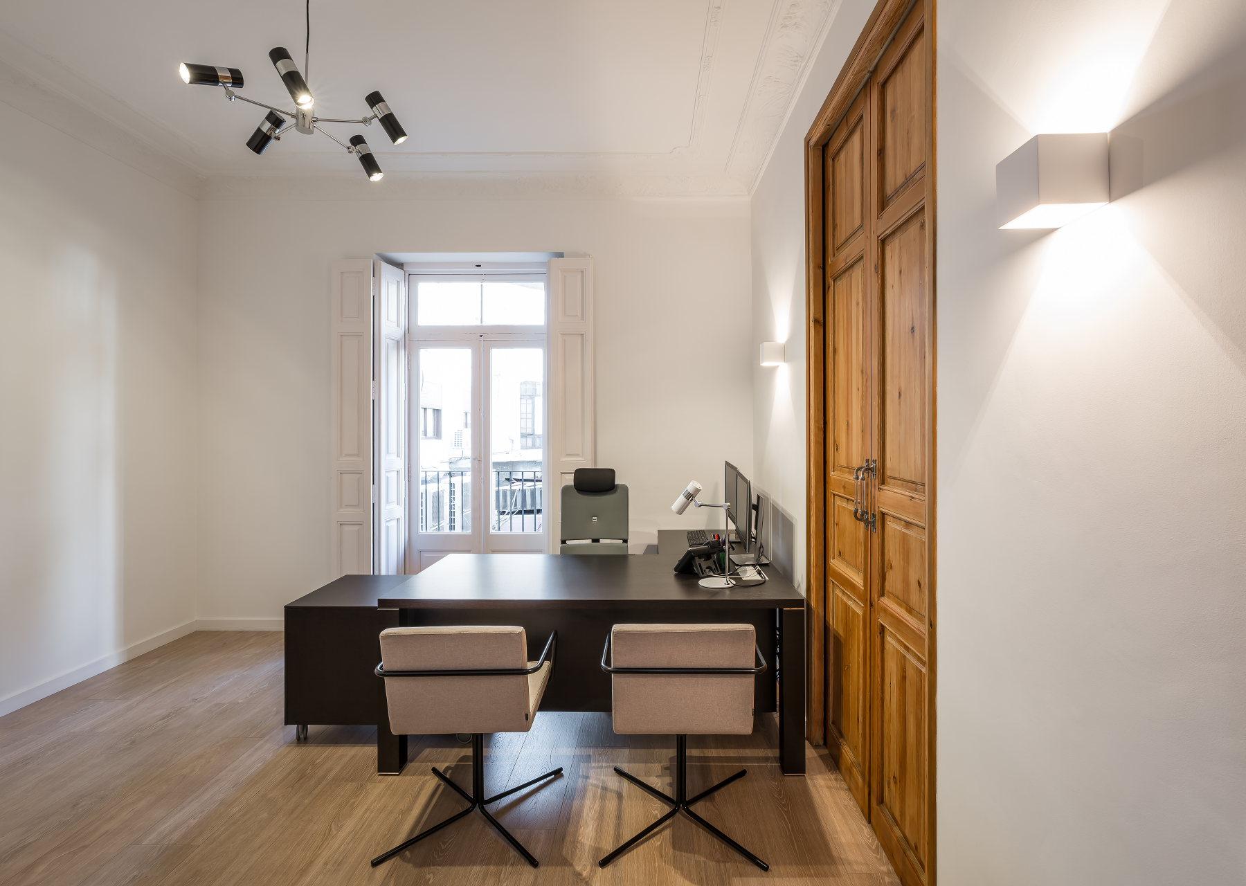 fotografia-arquitectura-valencia-german-cabo-d'estudio-despacho-oficinas-anaford-abogados (5)