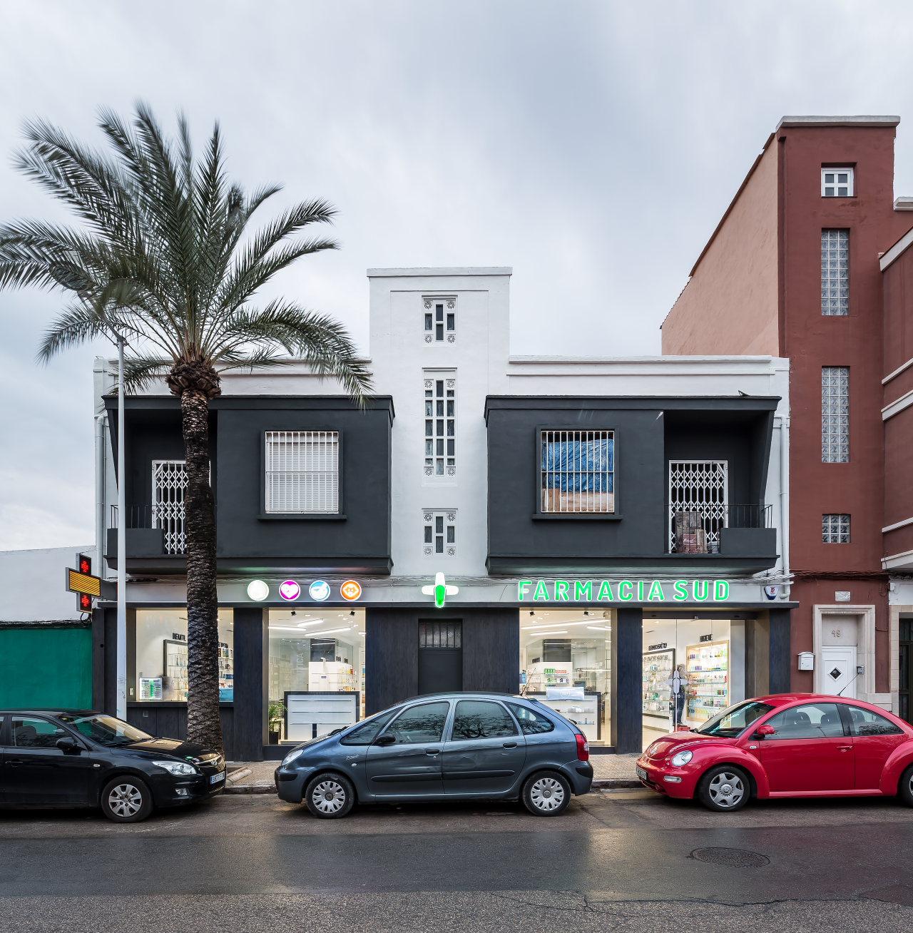 fotografia-arquitectura-valencia-german-cabo-d'estudio-farmacia-sud-picassent (1)