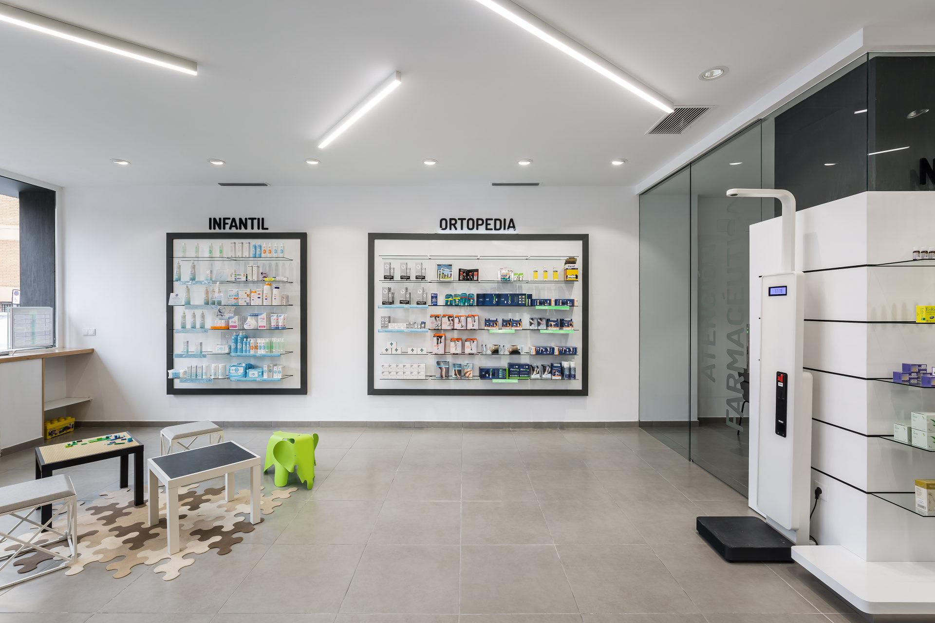 fotografia-arquitectura-valencia-german-cabo-d'estudio-farmacia-sud-picassent (11)