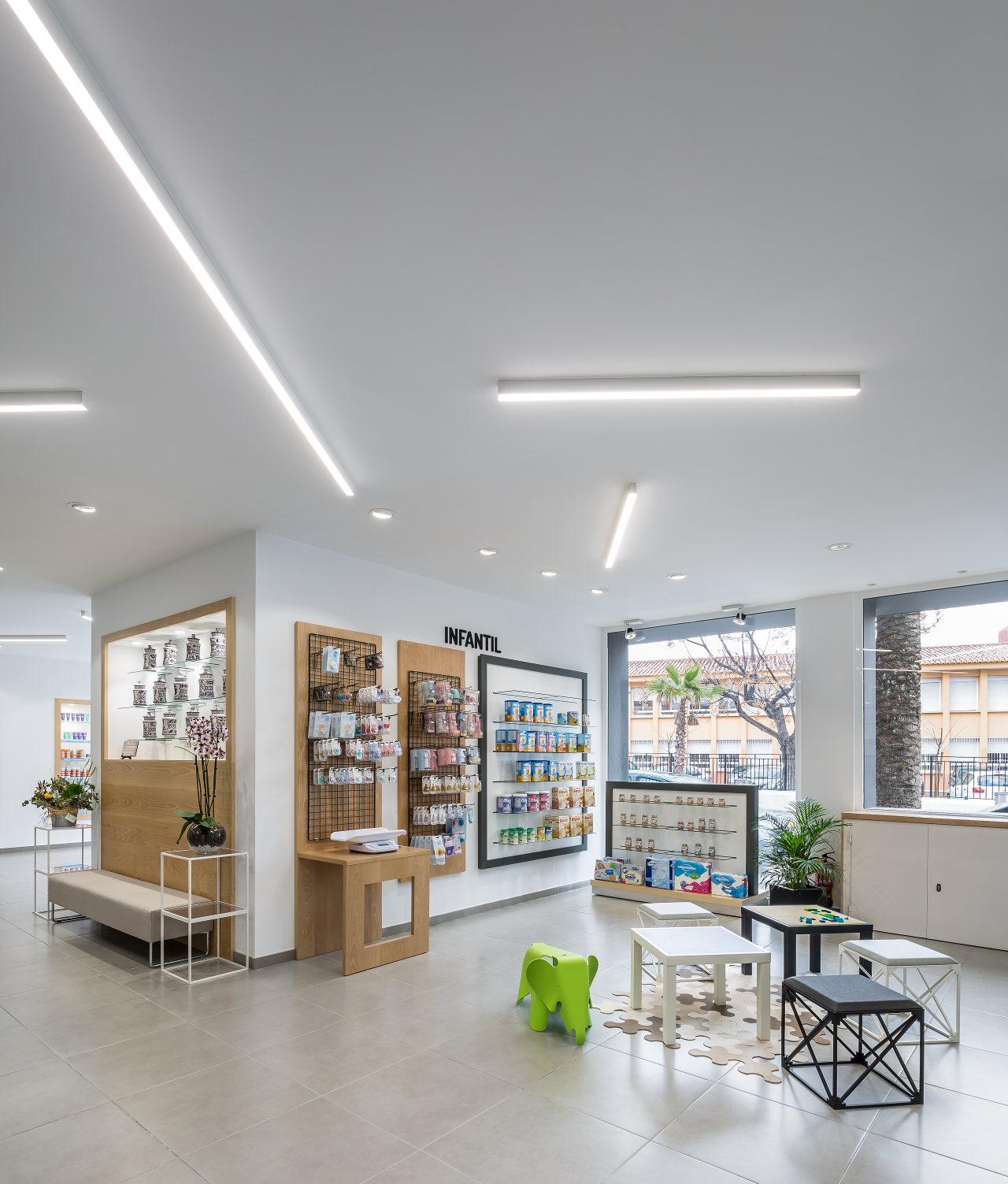 fotografia-arquitectura-valencia-german-cabo-d'estudio-farmacia-sud-picassent (12)