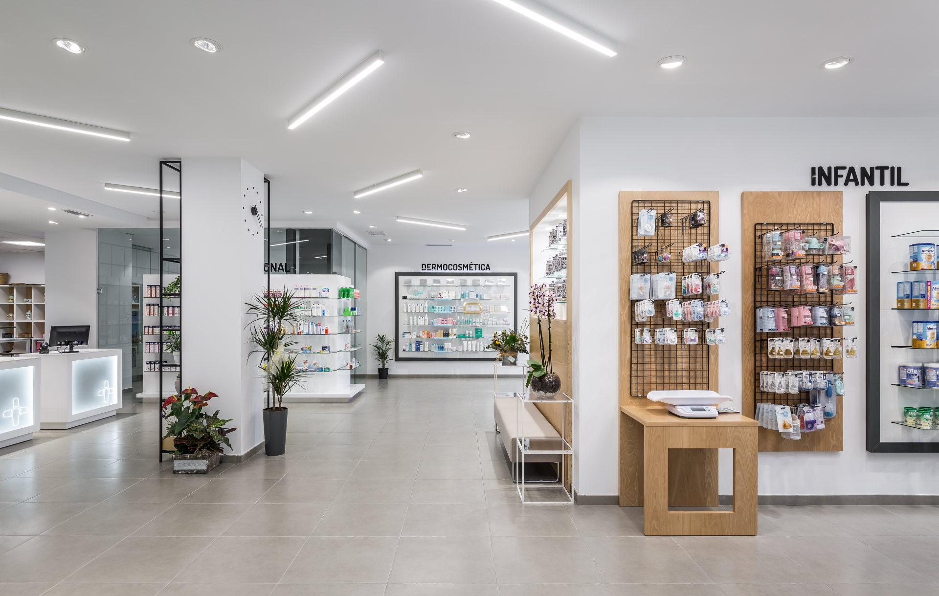 fotografia-arquitectura-valencia-german-cabo-d'estudio-farmacia-sud-picassent (13)