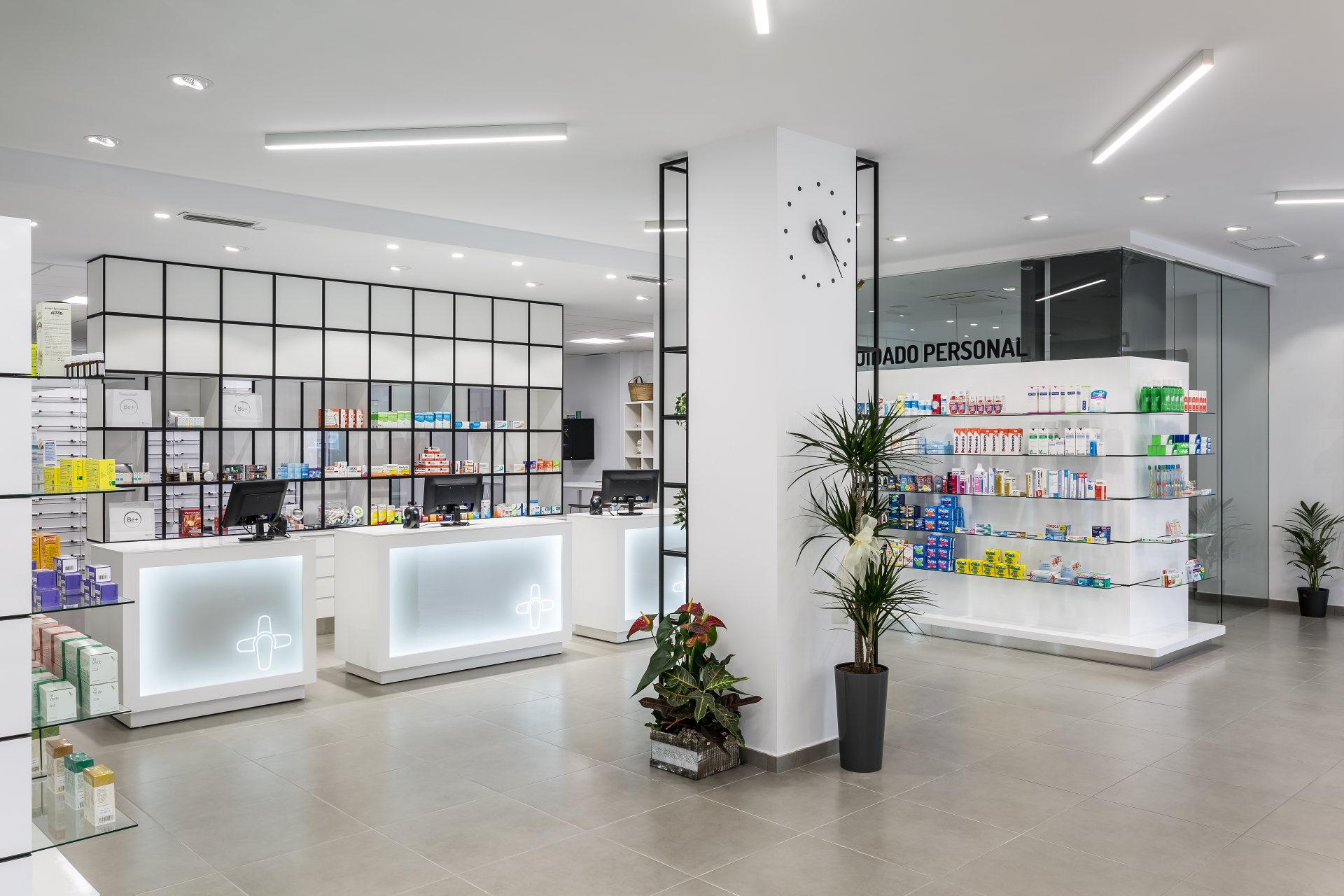 fotografia-arquitectura-valencia-german-cabo-d'estudio-farmacia-sud-picassent (14)