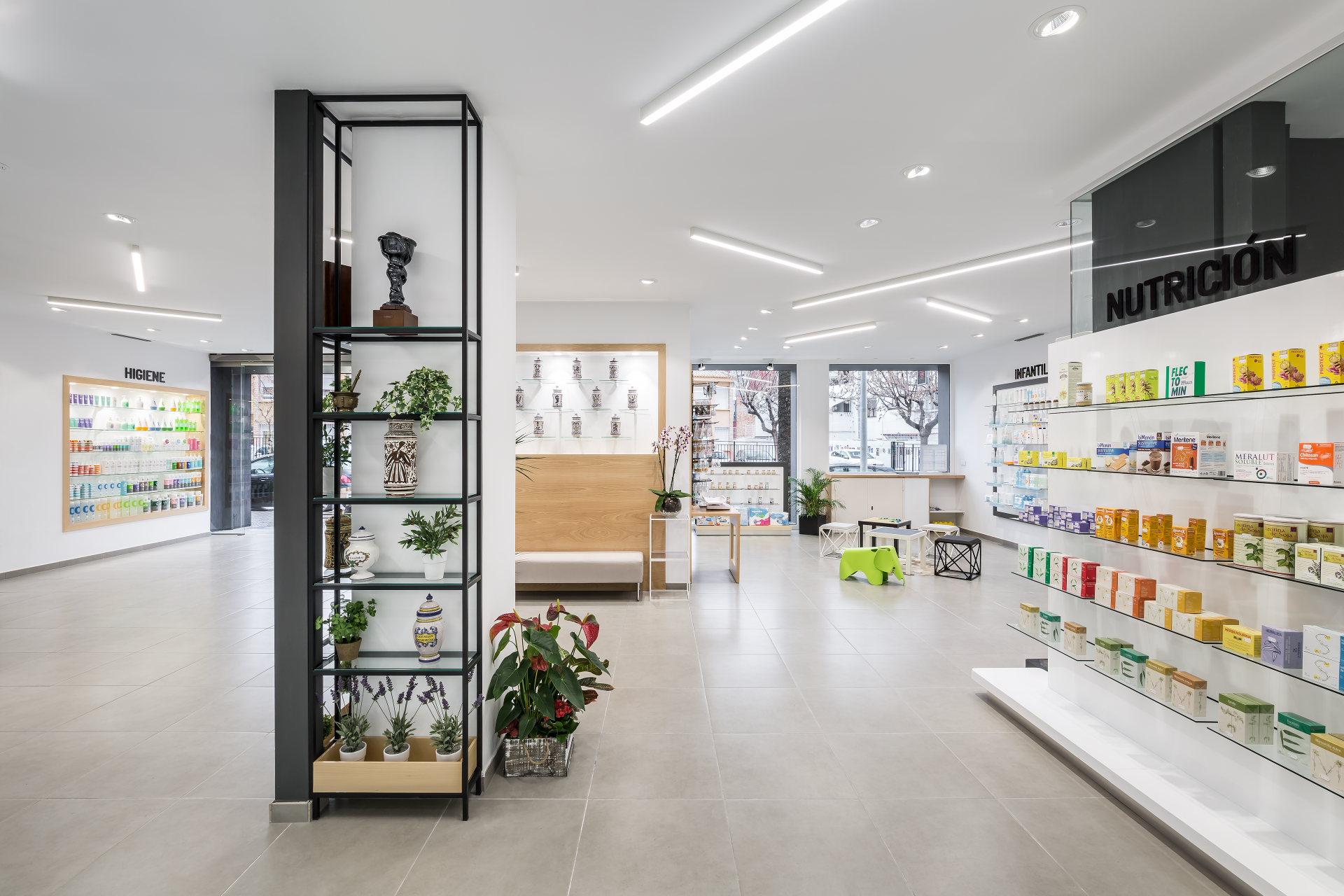 fotografia-arquitectura-valencia-german-cabo-d'estudio-farmacia-sud-picassent (15)