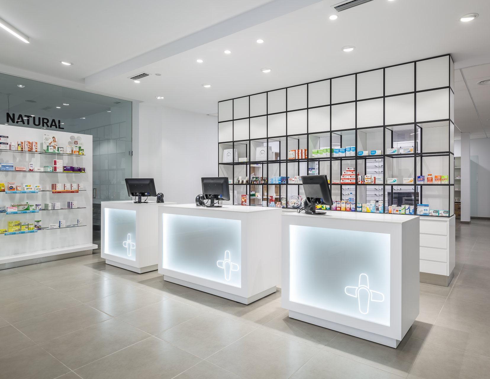 fotografia-arquitectura-valencia-german-cabo-d'estudio-farmacia-sud-picassent (16)