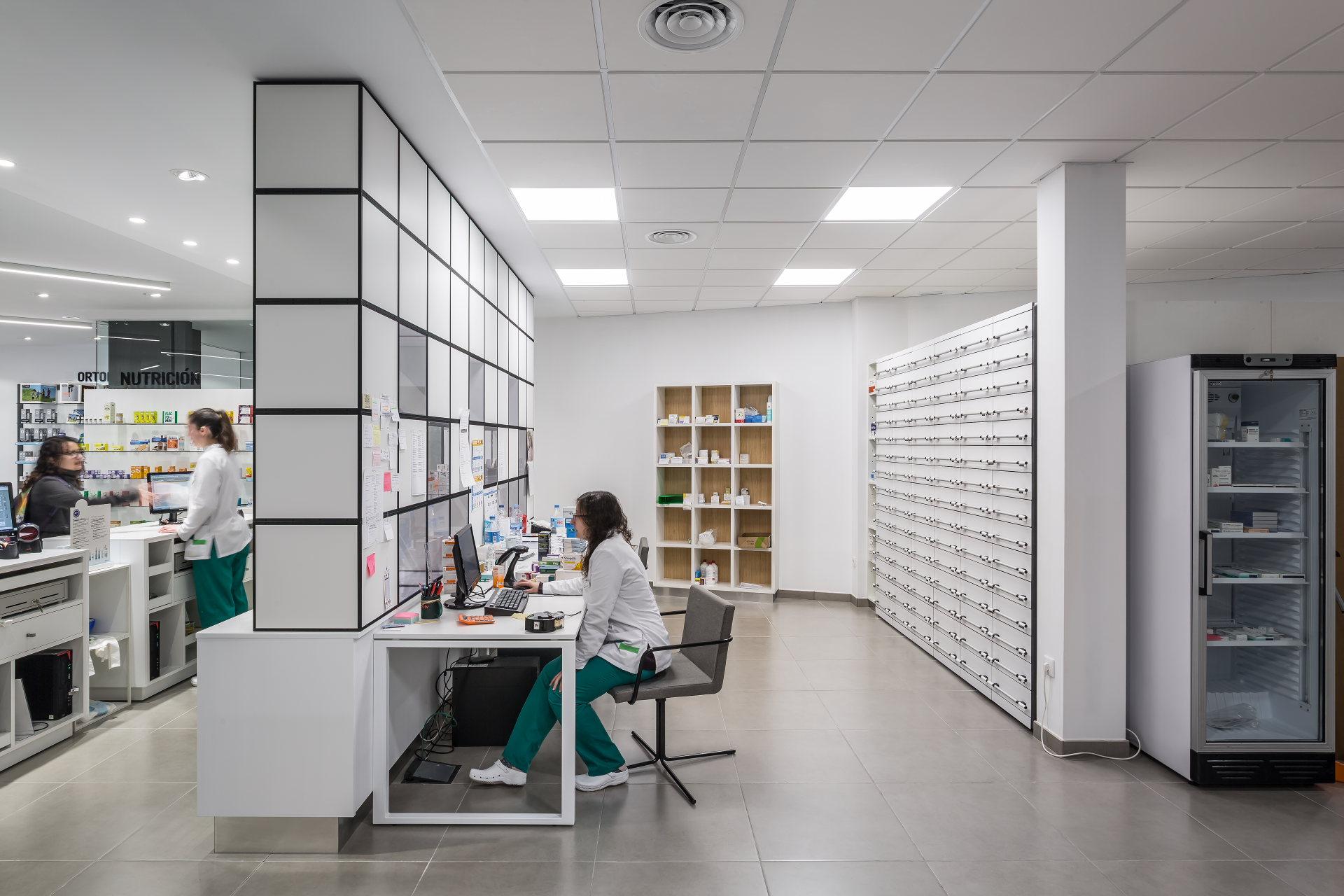 fotografia-arquitectura-valencia-german-cabo-d'estudio-farmacia-sud-picassent (18)