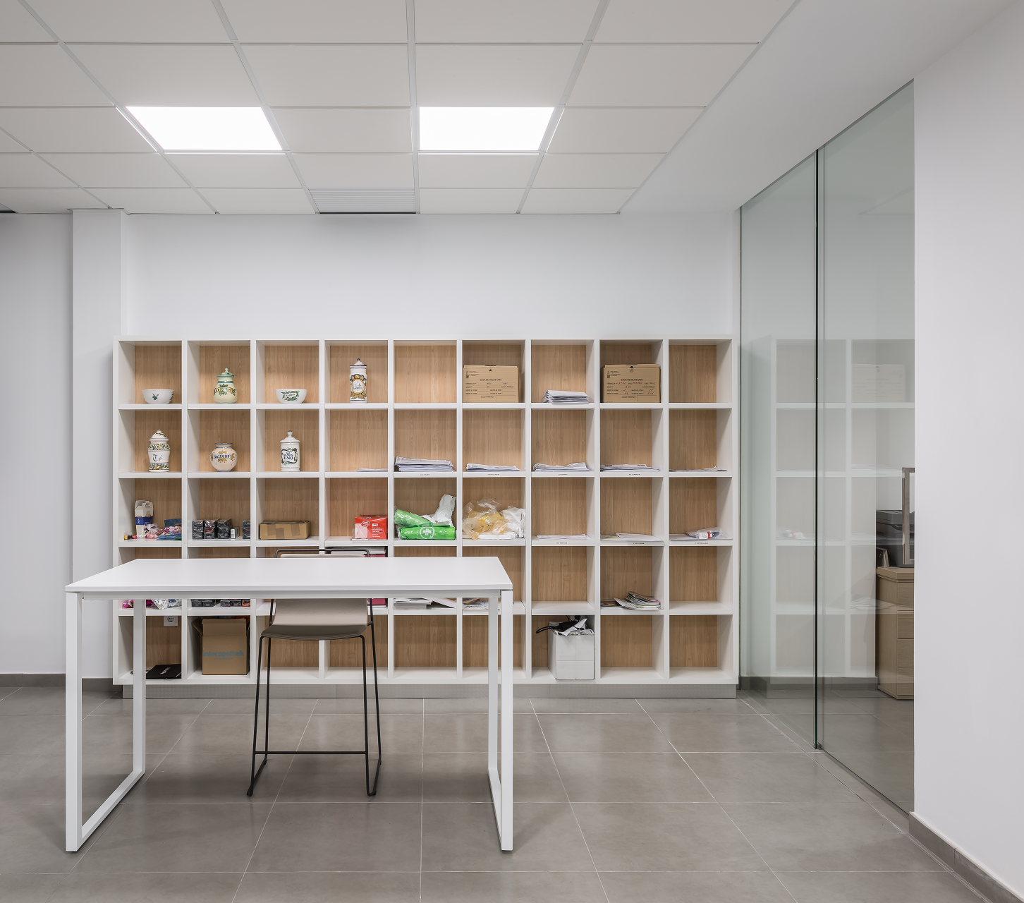 fotografia-arquitectura-valencia-german-cabo-d'estudio-farmacia-sud-picassent (19)