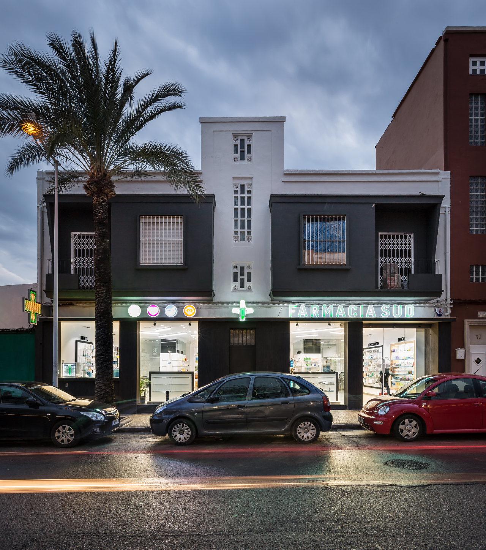 fotografia-arquitectura-valencia-german-cabo-d'estudio-farmacia-sud-picassent (2)