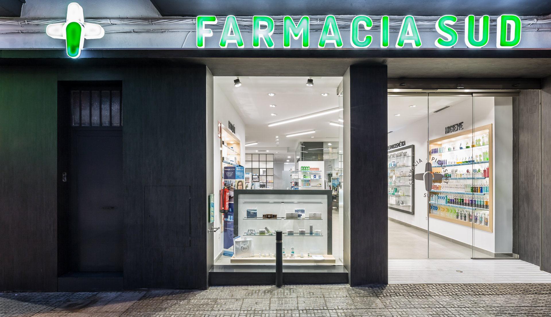 fotografia-arquitectura-valencia-german-cabo-d'estudio-farmacia-sud-picassent (3)