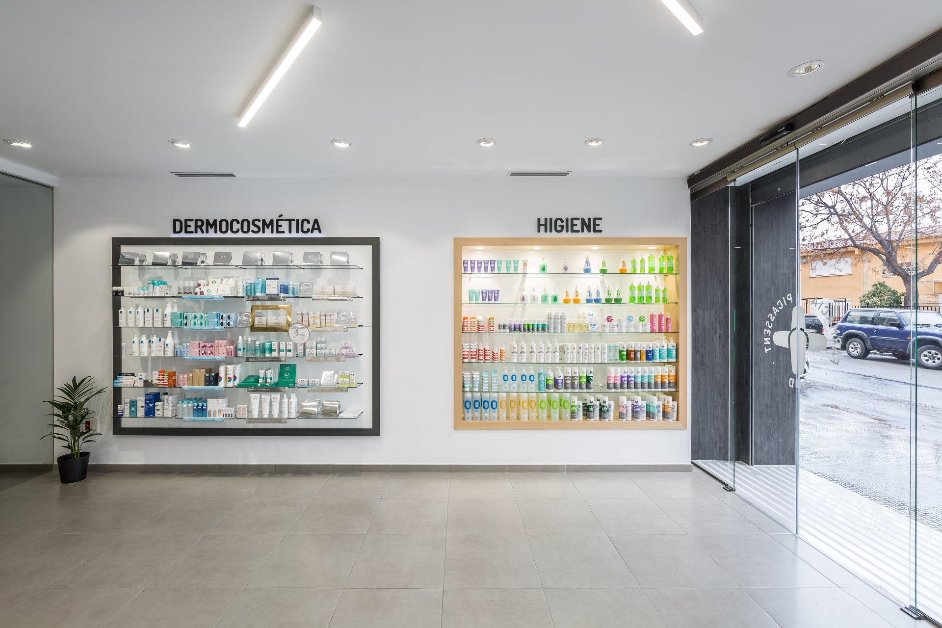 fotografia-arquitectura-valencia-german-cabo-d'estudio-farmacia-sud-picassent (4)
