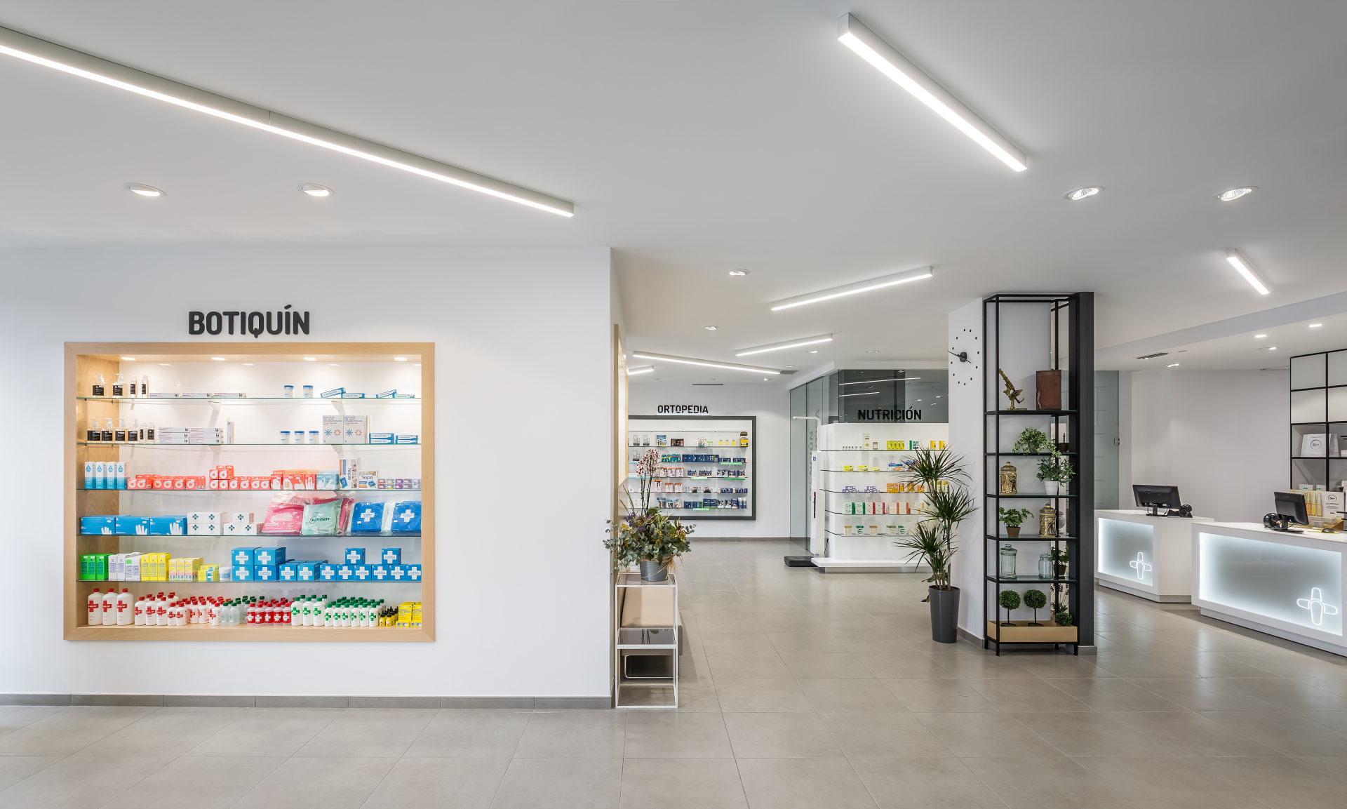 fotografia-arquitectura-valencia-german-cabo-d'estudio-farmacia-sud-picassent (7)