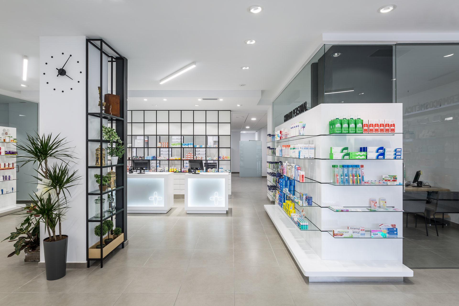 fotografia-arquitectura-valencia-german-cabo-d'estudio-farmacia-sud-picassent (8)