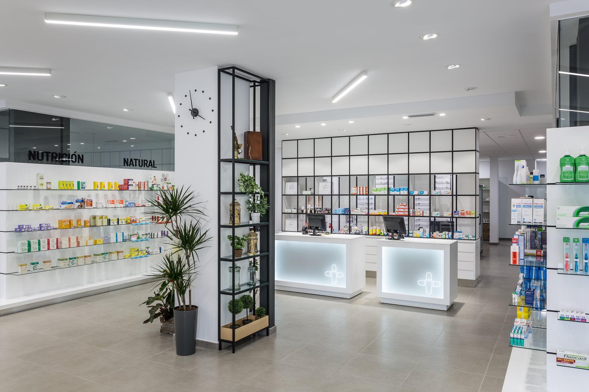 fotografia-arquitectura-valencia-german-cabo-d'estudio-farmacia-sud-picassent (9)