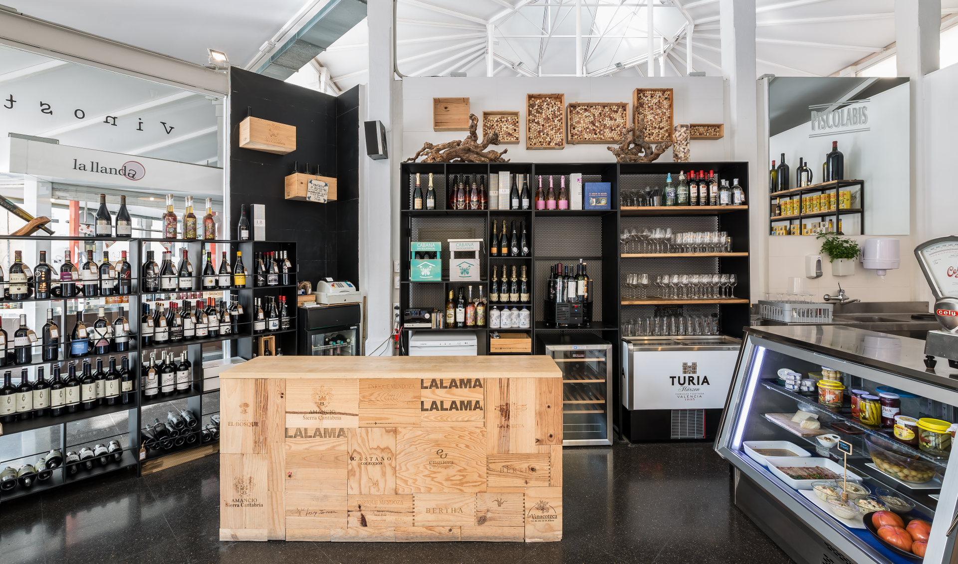fotografia-arquitectura-valencia-german-cabo-paseo-globo-vinostrum-mercado-mossen-sorell (2)
