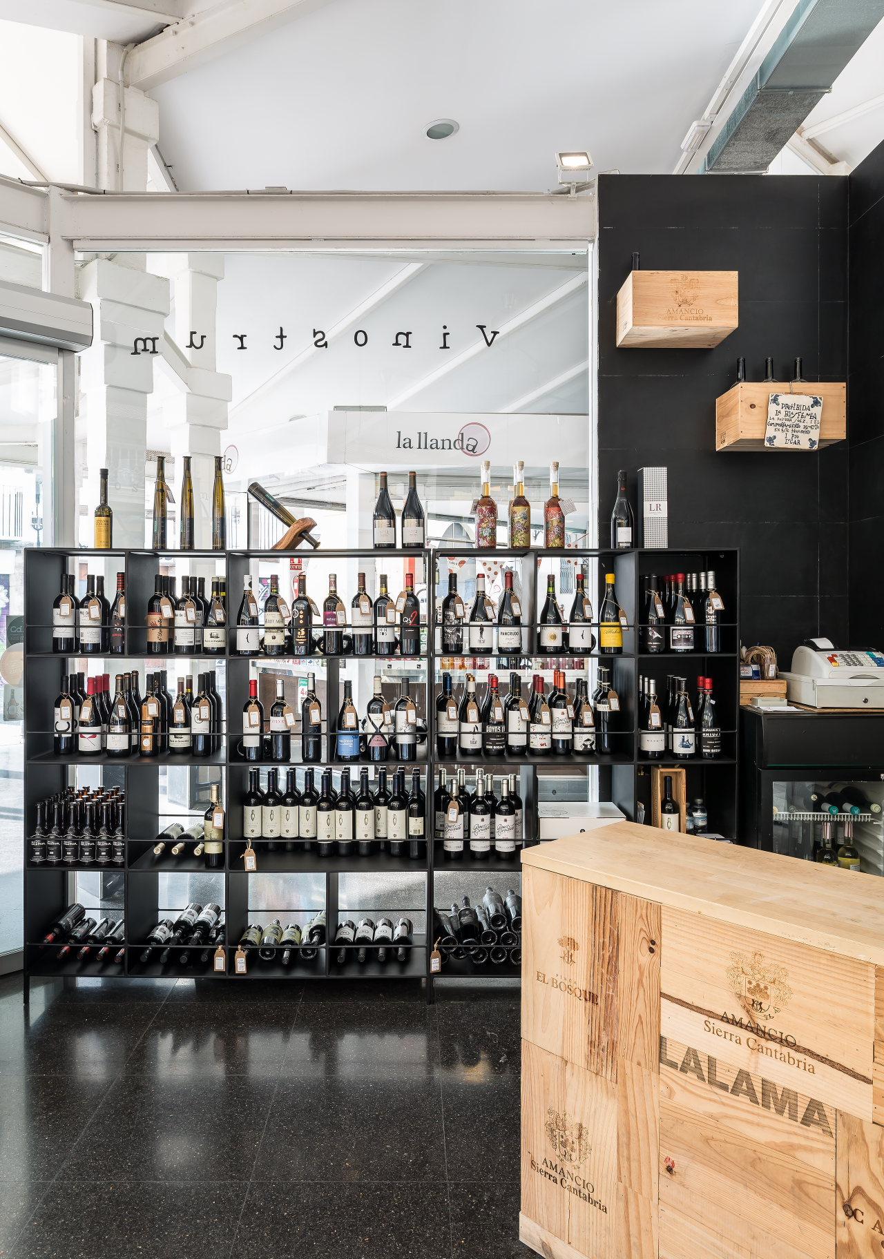 fotografia-arquitectura-valencia-german-cabo-paseo-globo-vinostrum-mercado-mossen-sorell (3)