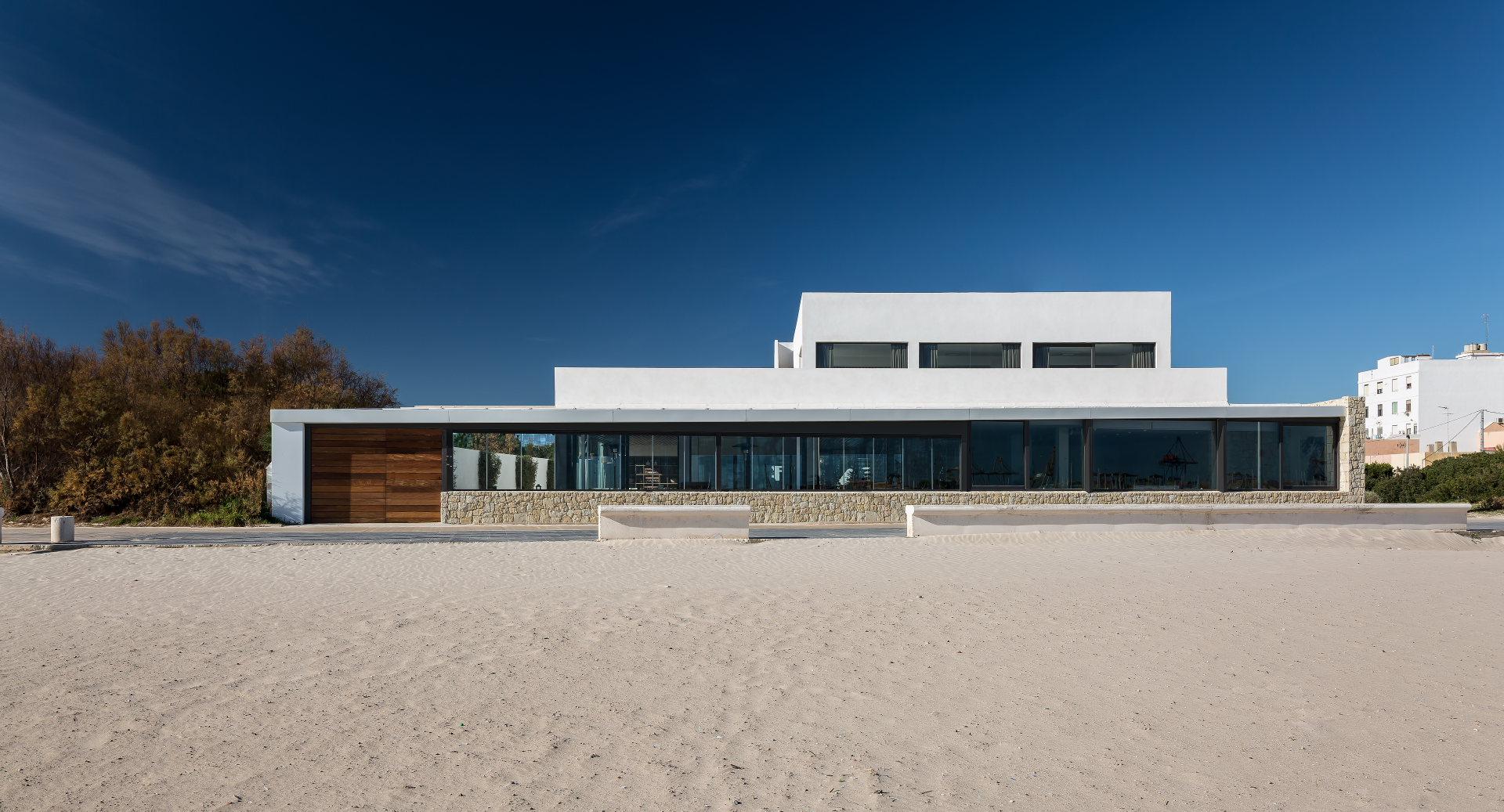 fotografia-arquitectura-valencia-german-cabo-versea-restaurante-ferrera-pinedo (1)