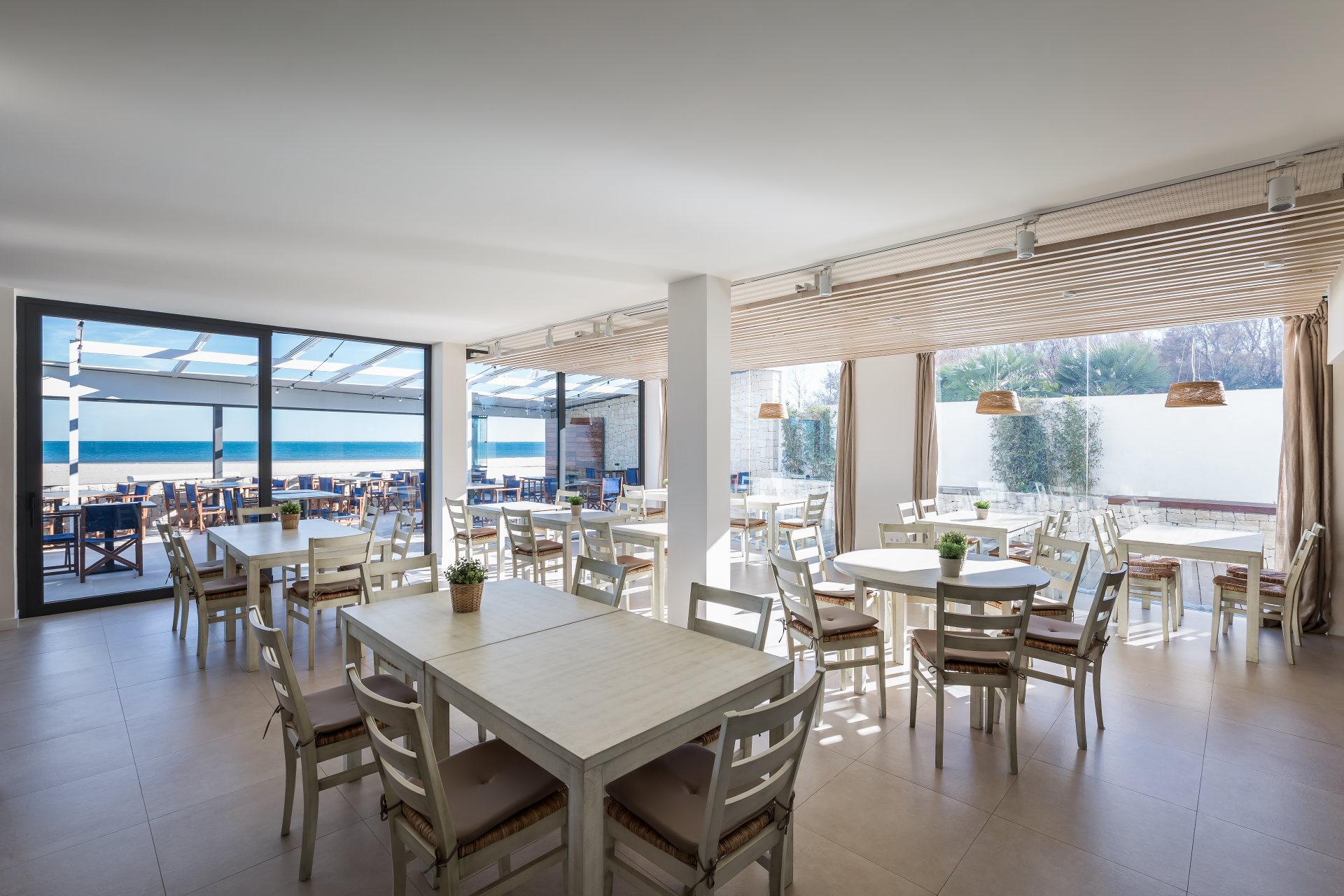 fotografia-arquitectura-valencia-german-cabo-versea-restaurante-ferrera-pinedo (12)
