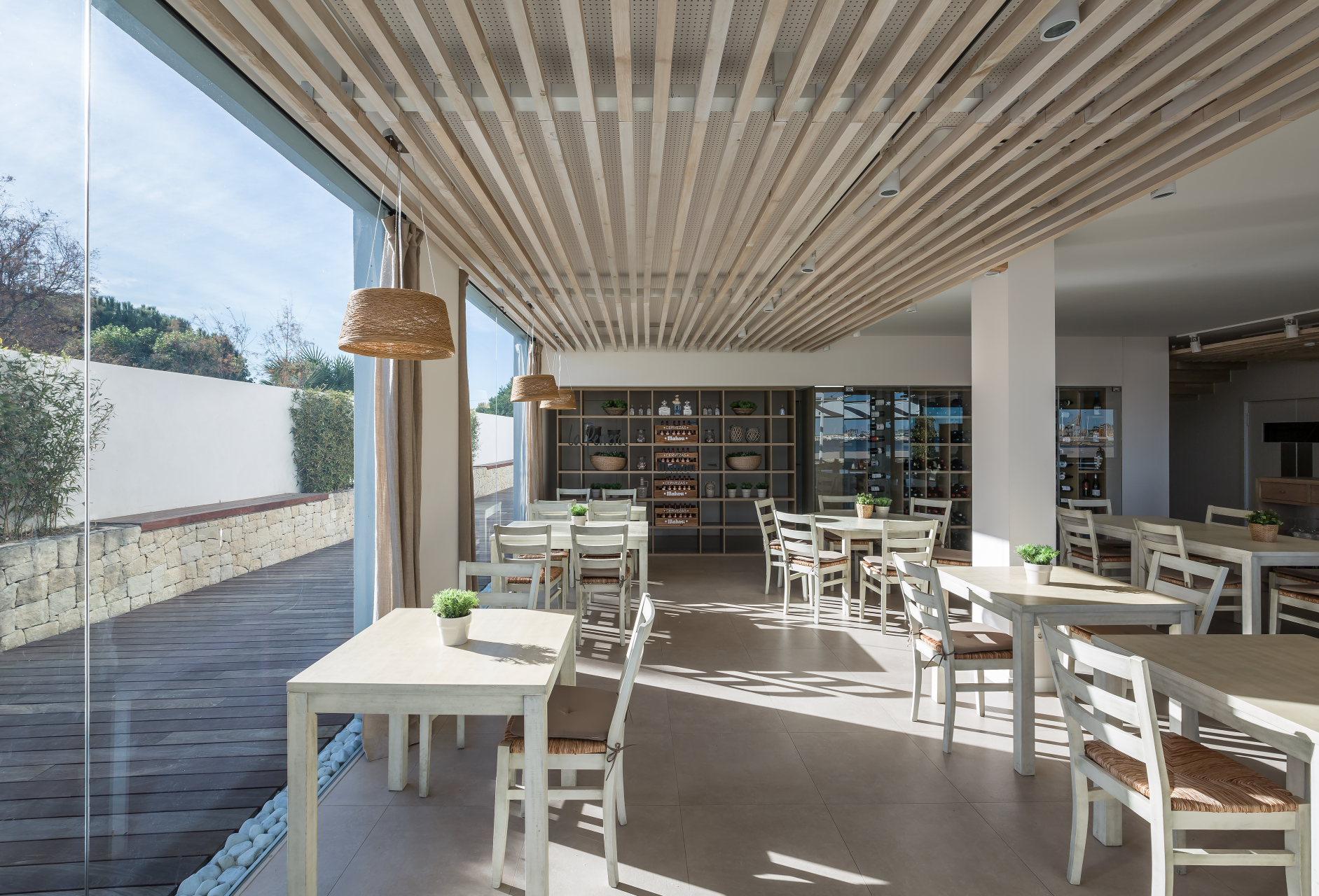fotografia-arquitectura-valencia-german-cabo-versea-restaurante-ferrera-pinedo (13)