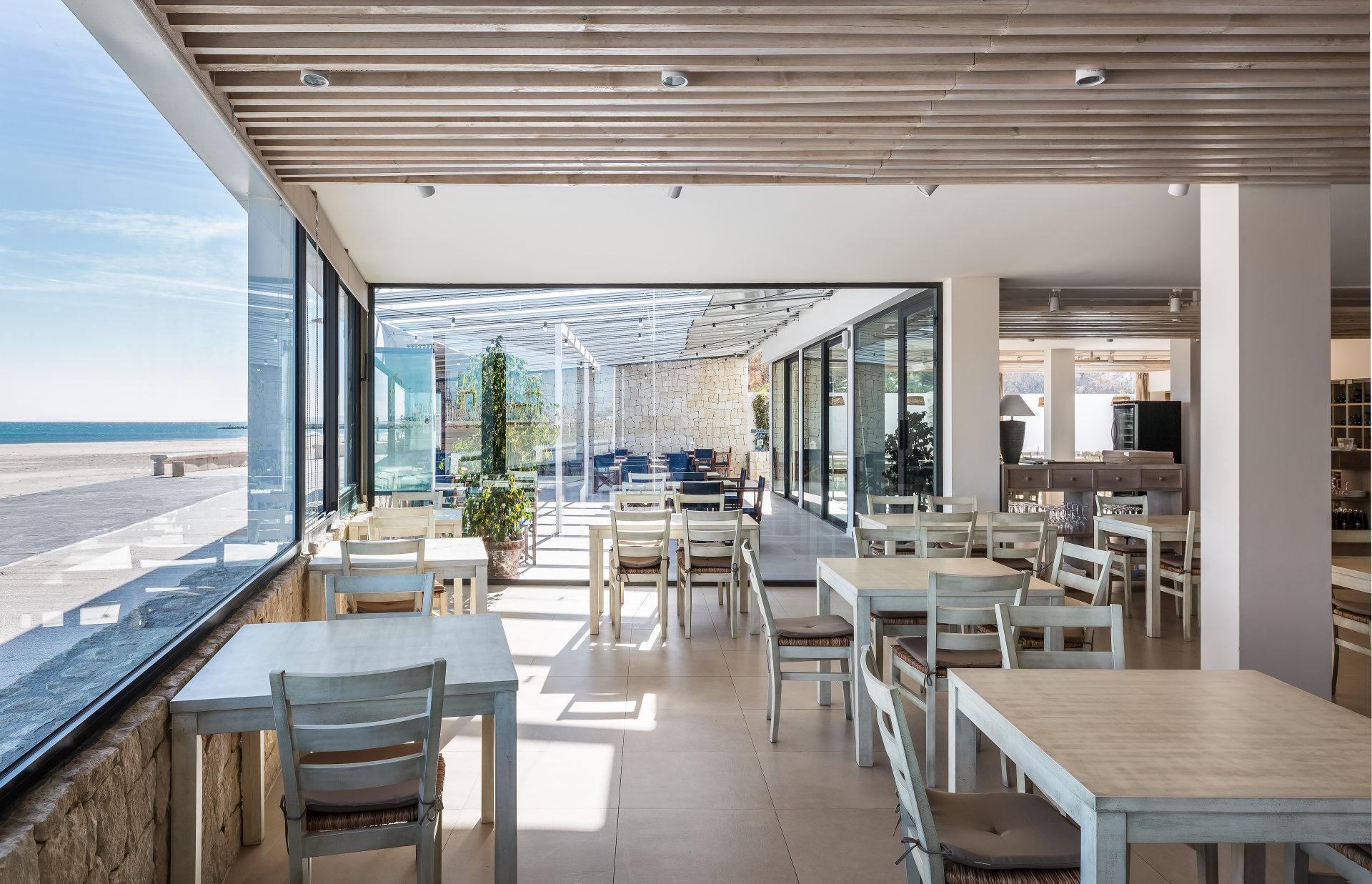 fotografia-arquitectura-valencia-german-cabo-versea-restaurante-ferrera-pinedo (14)