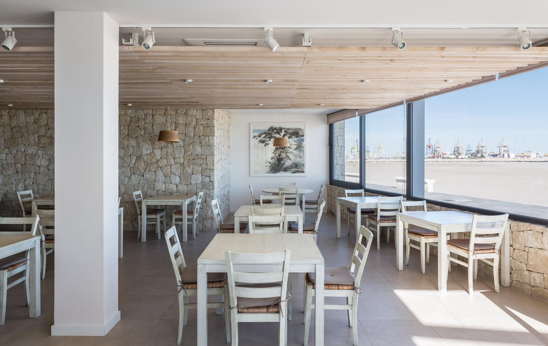 fotografia-arquitectura-valencia-german-cabo-versea-restaurante-ferrera-pinedo (15)