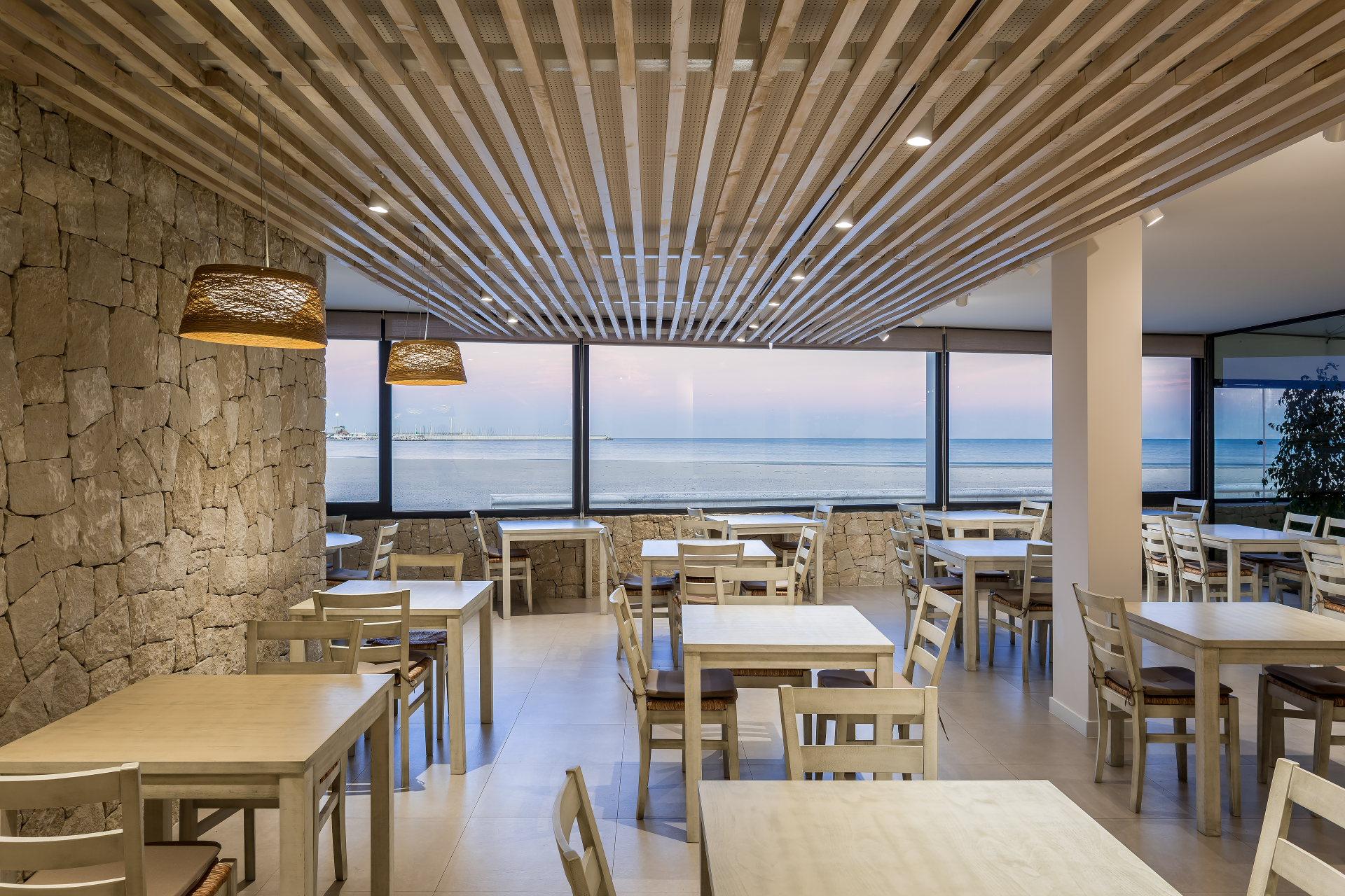 fotografia-arquitectura-valencia-german-cabo-versea-restaurante-ferrera-pinedo (25)