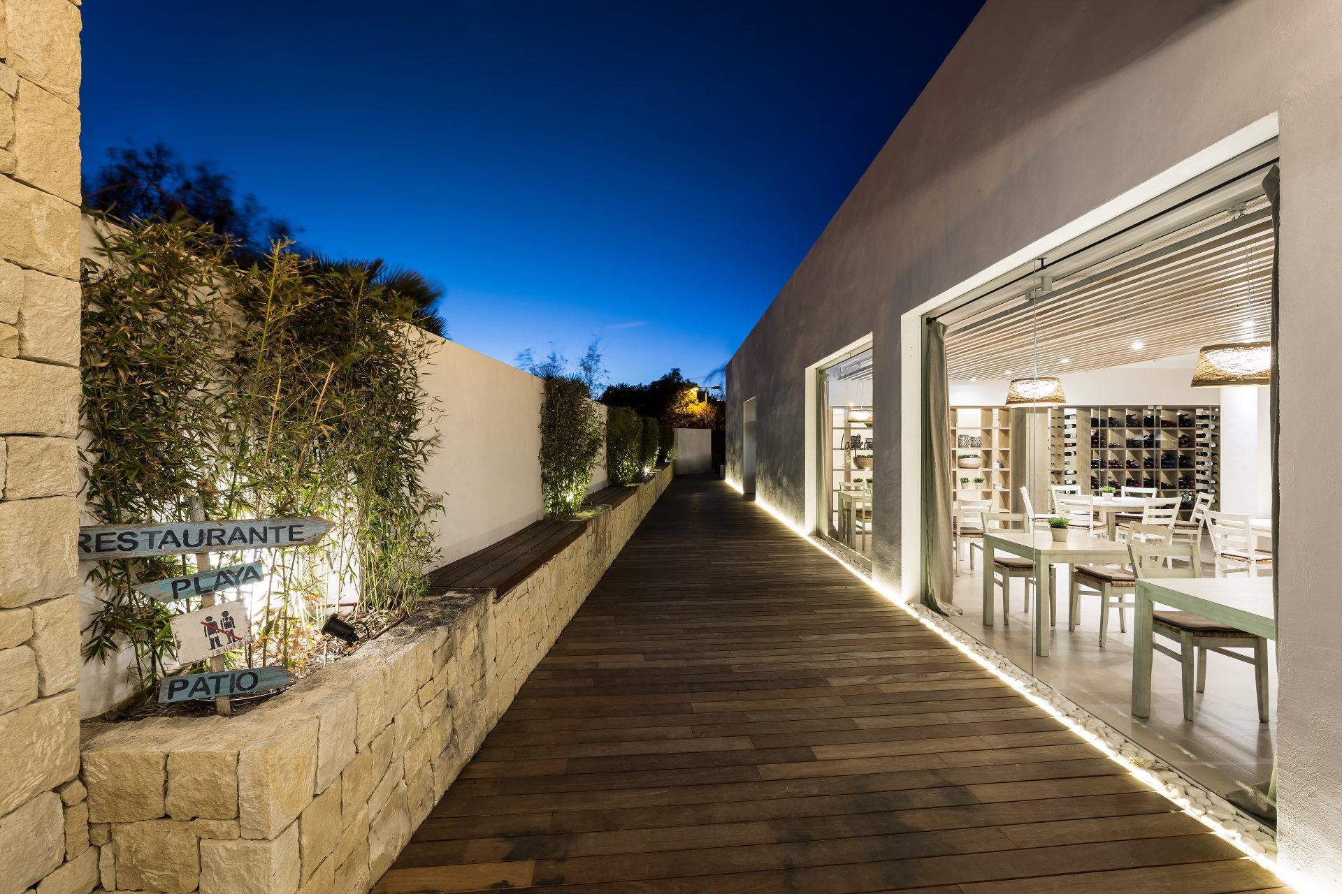 fotografia-arquitectura-valencia-german-cabo-versea-restaurante-ferrera-pinedo (28)