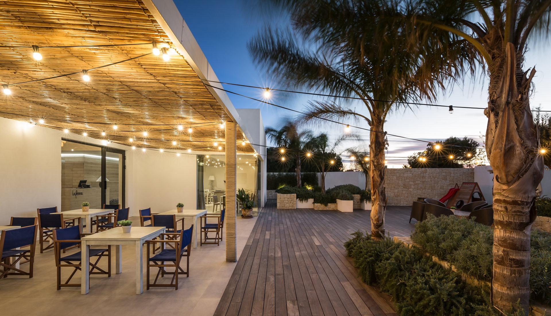 fotografia-arquitectura-valencia-german-cabo-versea-restaurante-ferrera-pinedo (29)