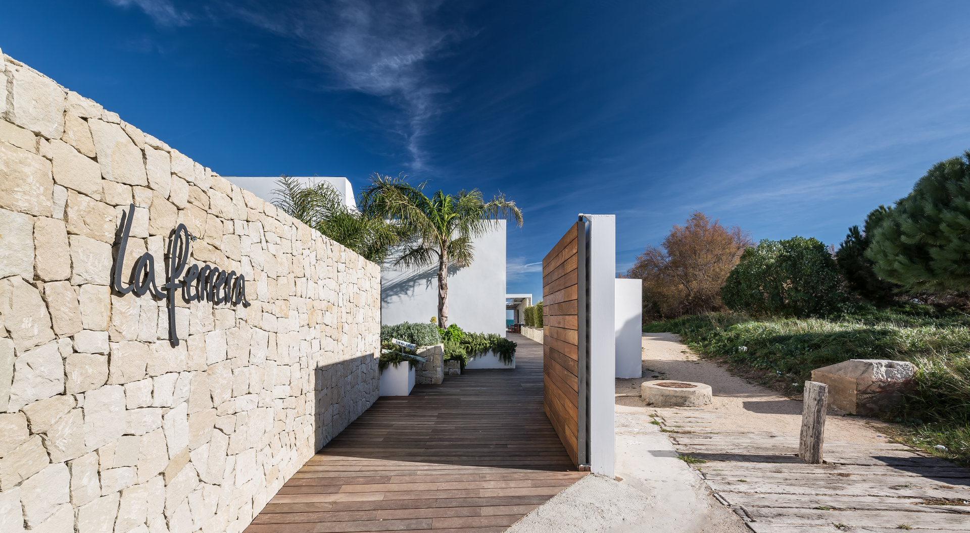 Arquitecto en valencia arquitecto en valencia with for Arquitectos valencia