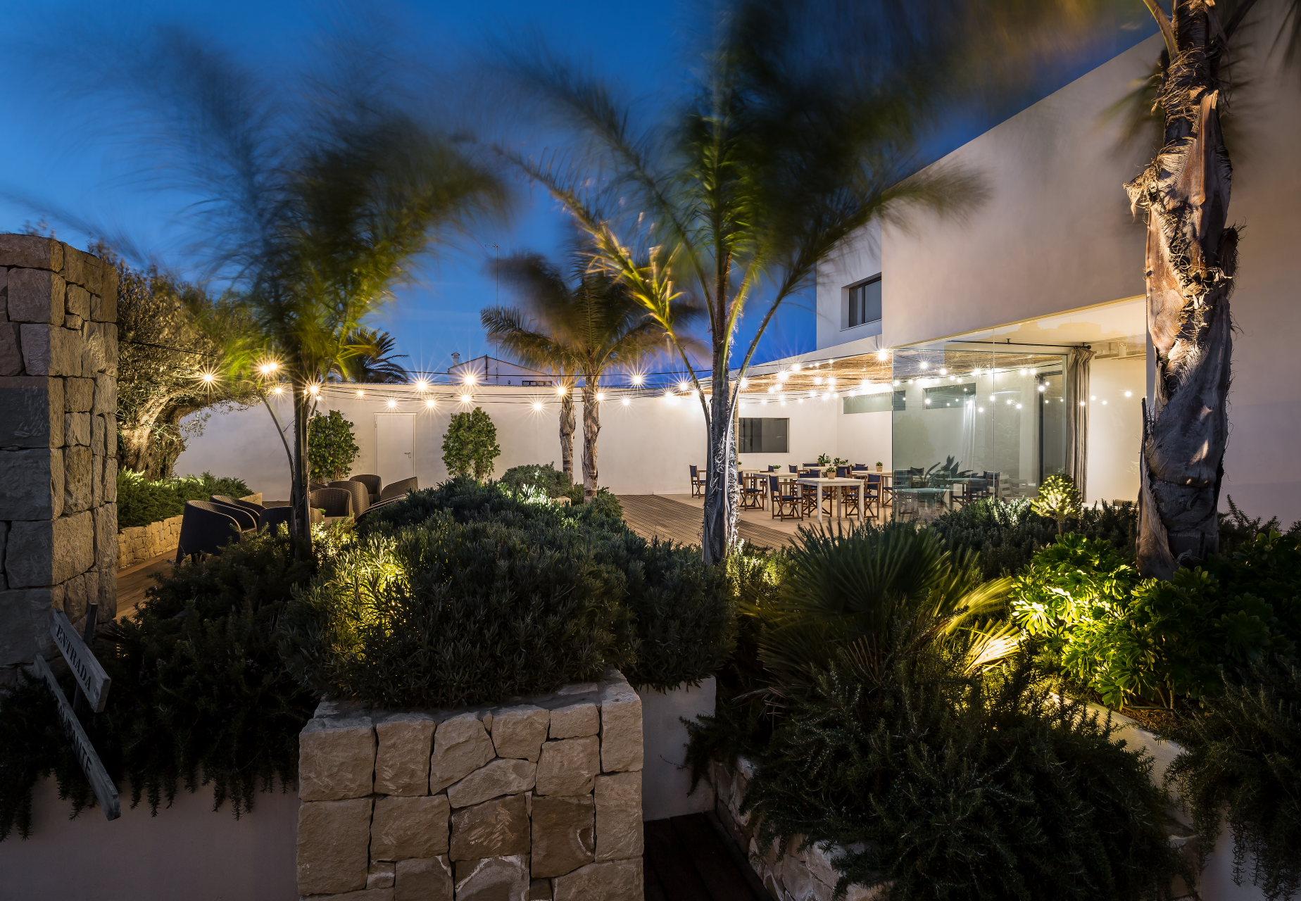 fotografia-arquitectura-valencia-german-cabo-versea-restaurante-ferrera-pinedo (30)
