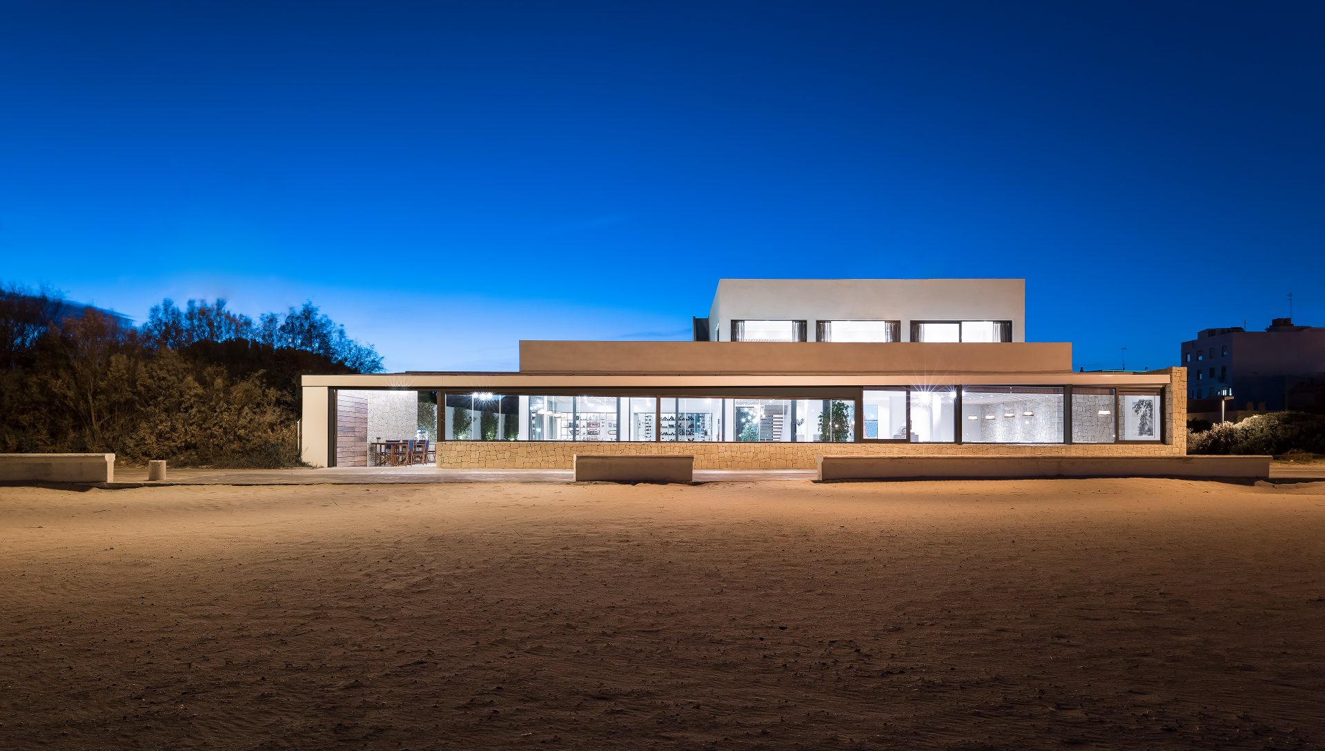 fotografia-arquitectura-valencia-german-cabo-versea-restaurante-ferrera-pinedo (31)