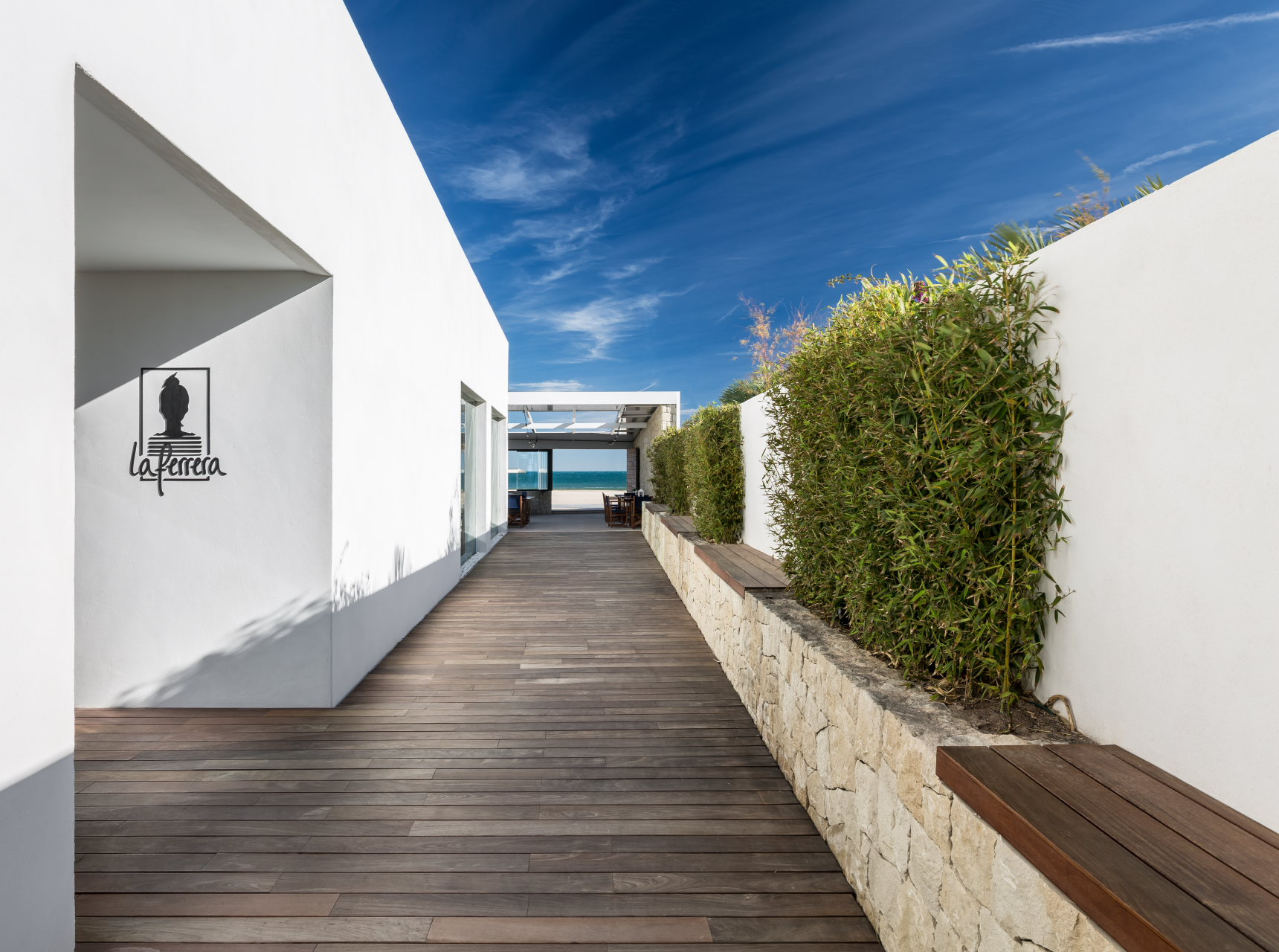 fotografia-arquitectura-valencia-german-cabo-versea-restaurante-ferrera-pinedo (4)