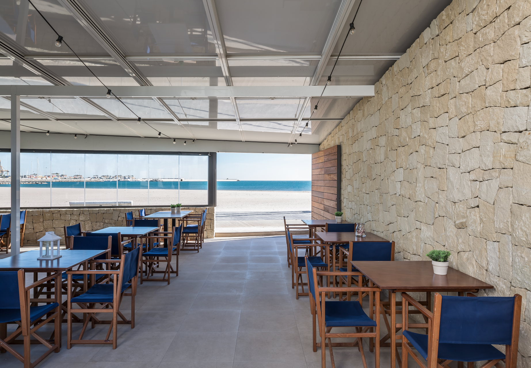 fotografia-arquitectura-valencia-german-cabo-versea-restaurante-ferrera-pinedo (6)