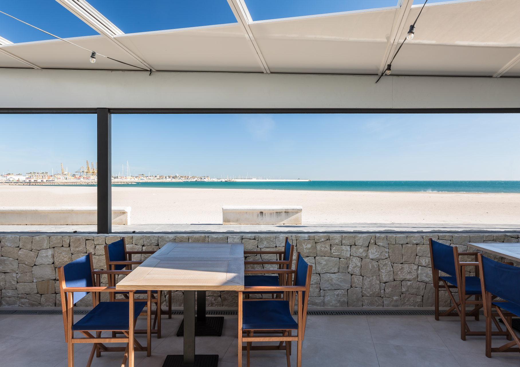 fotografia-arquitectura-valencia-german-cabo-versea-restaurante-ferrera-pinedo (7)