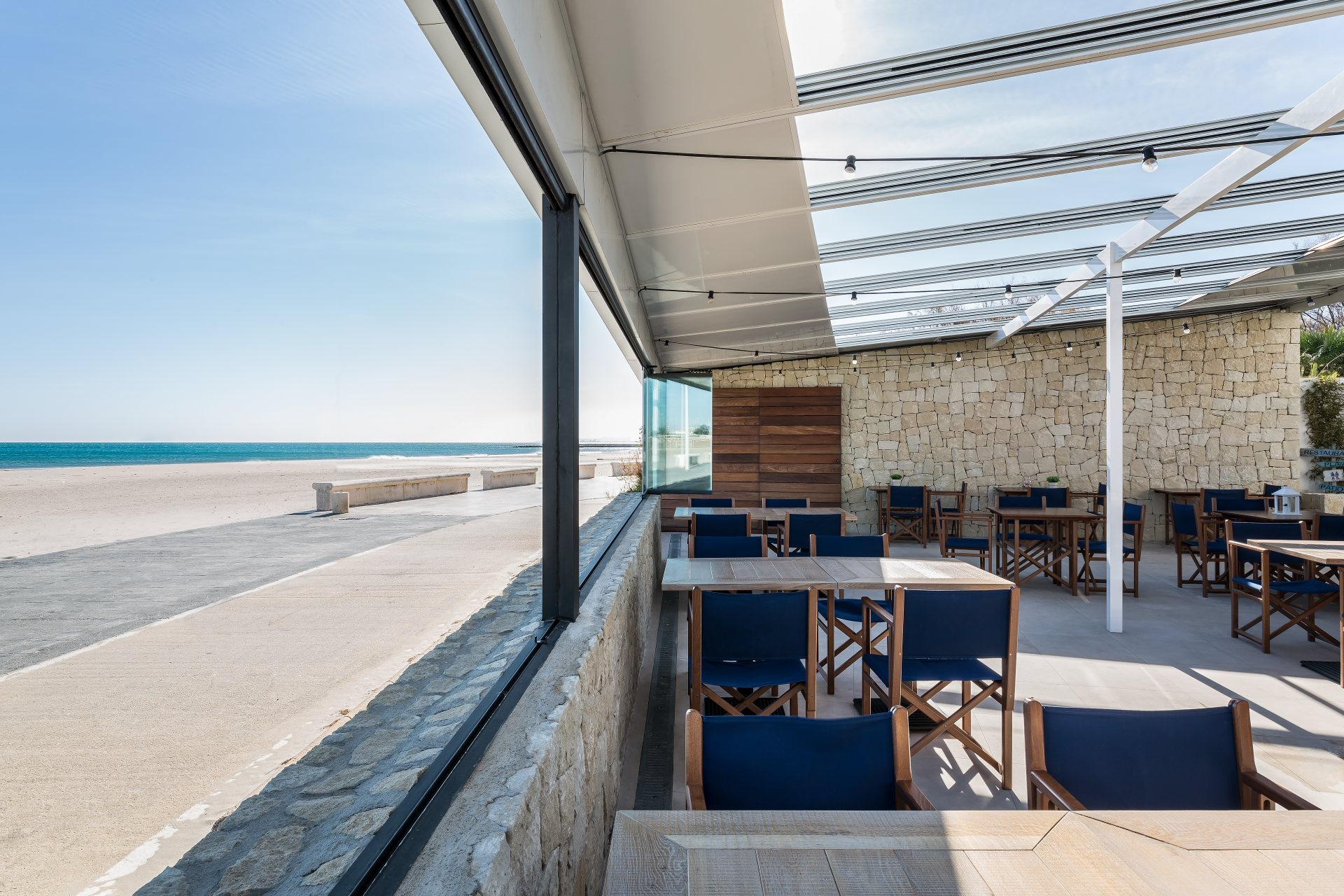 fotografia-arquitectura-valencia-german-cabo-versea-restaurante-ferrera-pinedo (8)
