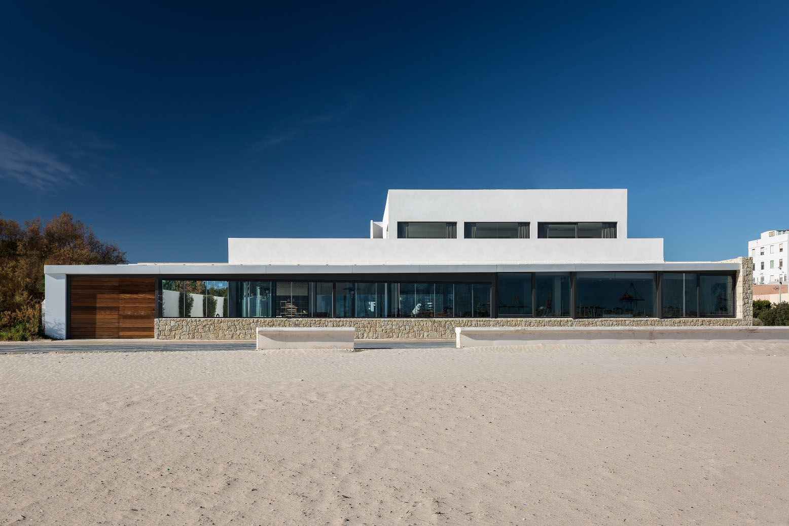 fotografia-arquitectura-valencia-german-cabo-versea-restaurante-ferrera-pinedo (x)_portada