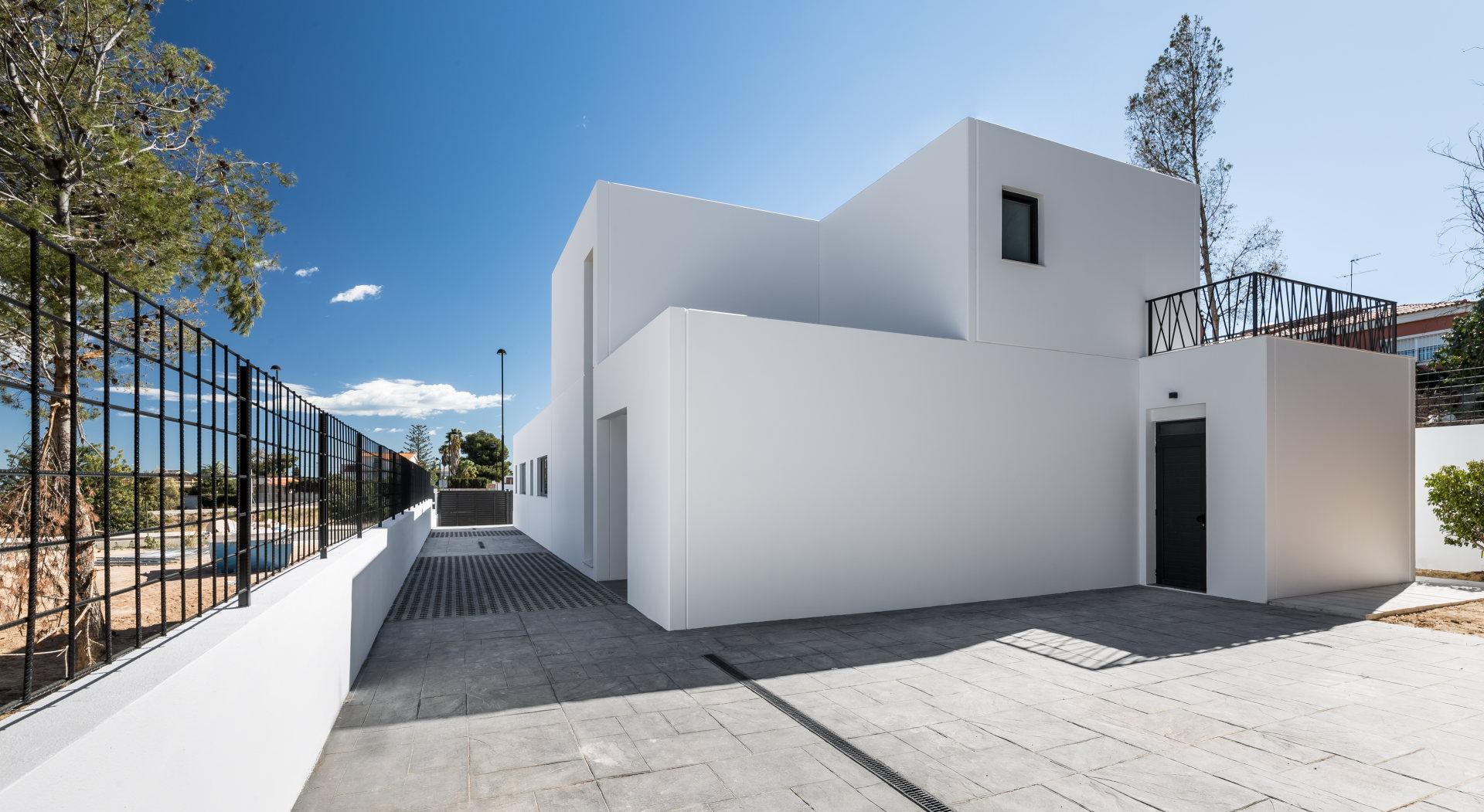 fotografia-arquitectura-valencia-german-cabo-viraje-el-vedat-torrent (10)