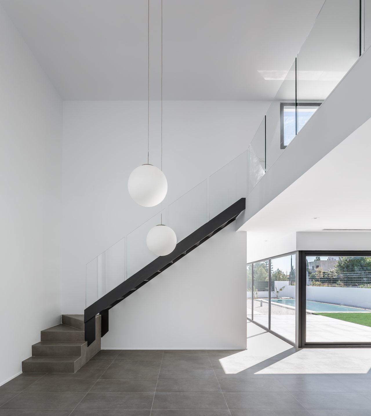 fotografia-arquitectura-valencia-german-cabo-viraje-el-vedat-torrent (19)