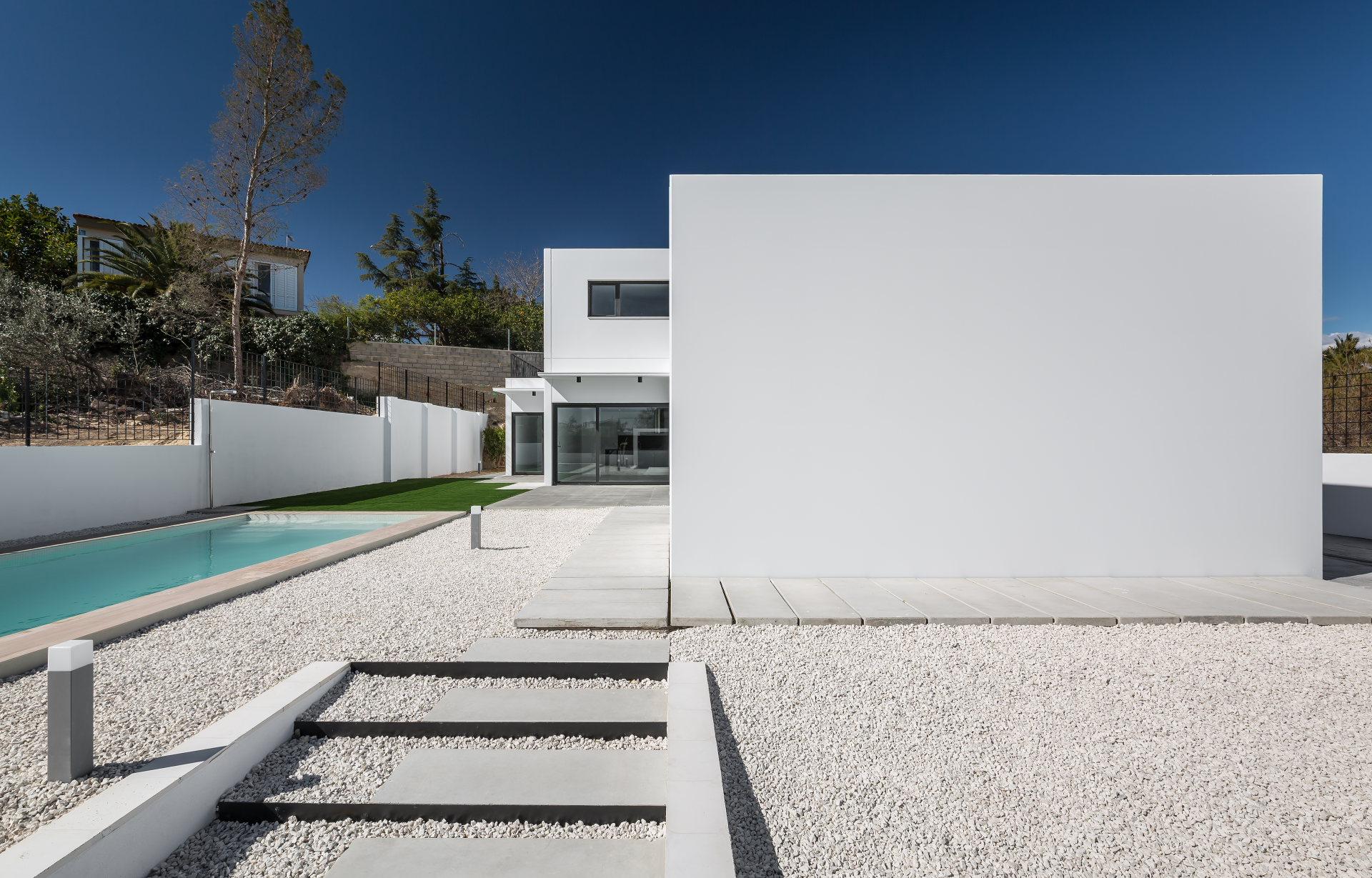 fotografia-arquitectura-valencia-german-cabo-viraje-el-vedat-torrent (2)