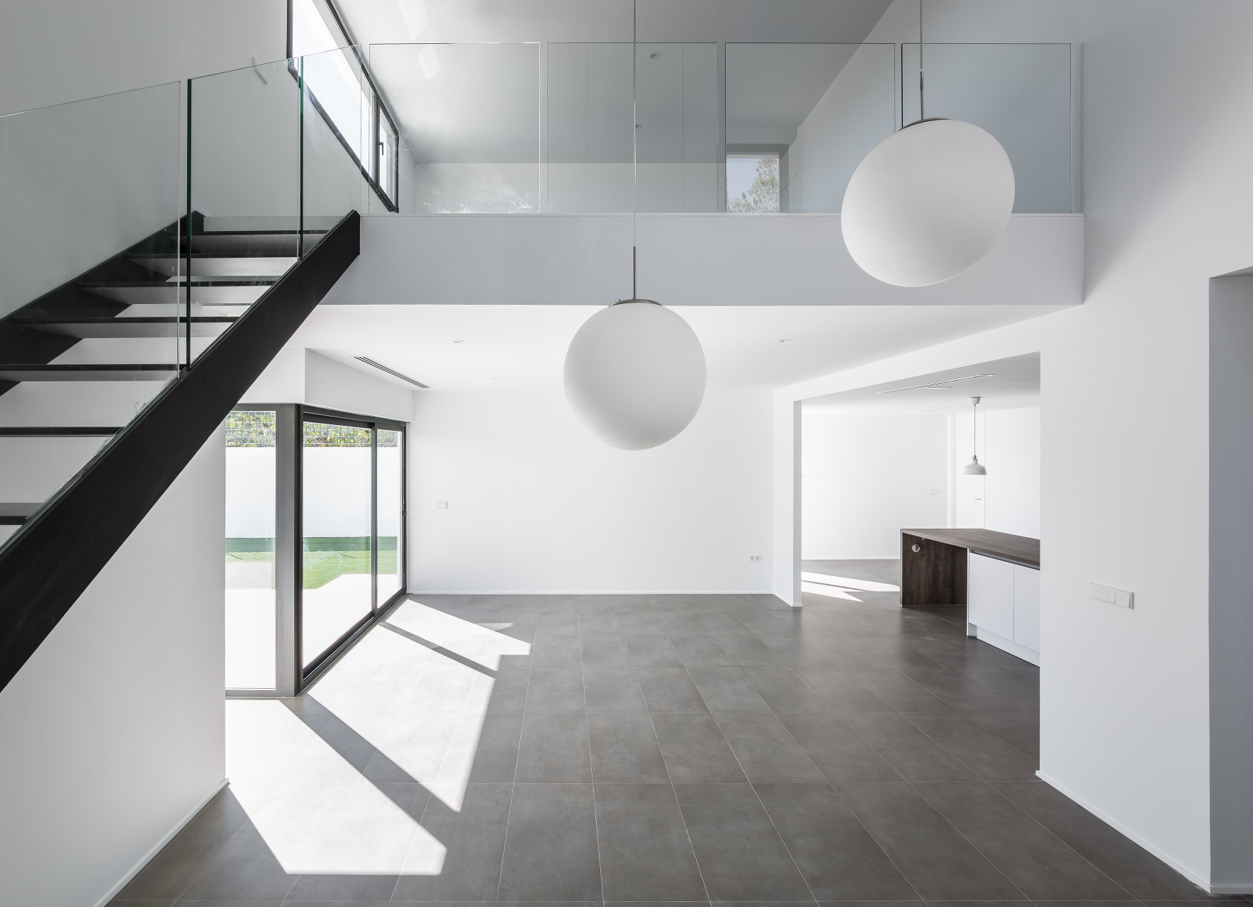 fotografia-arquitectura-valencia-german-cabo-viraje-el-vedat-torrent (22)