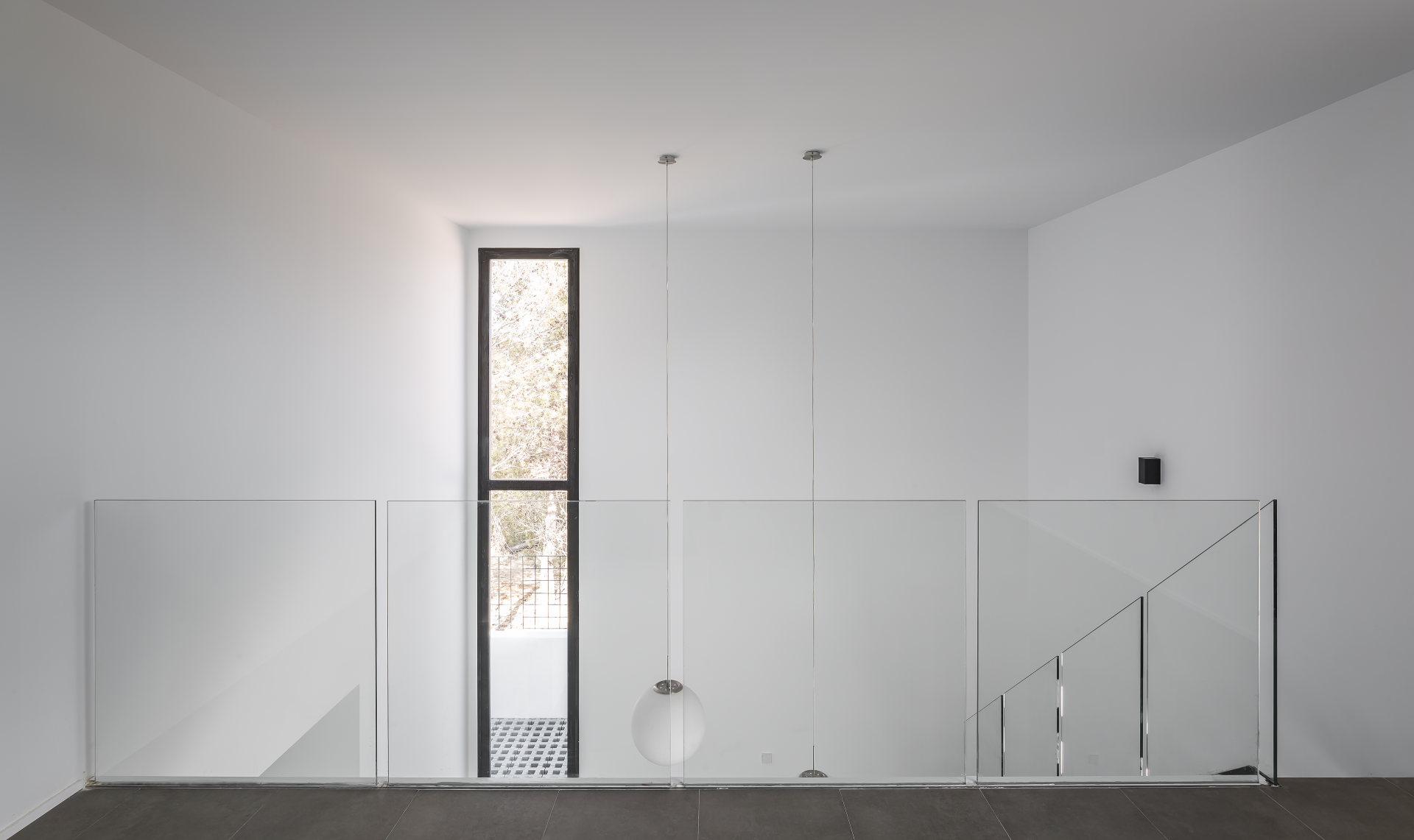 fotografia-arquitectura-valencia-german-cabo-viraje-el-vedat-torrent (24)