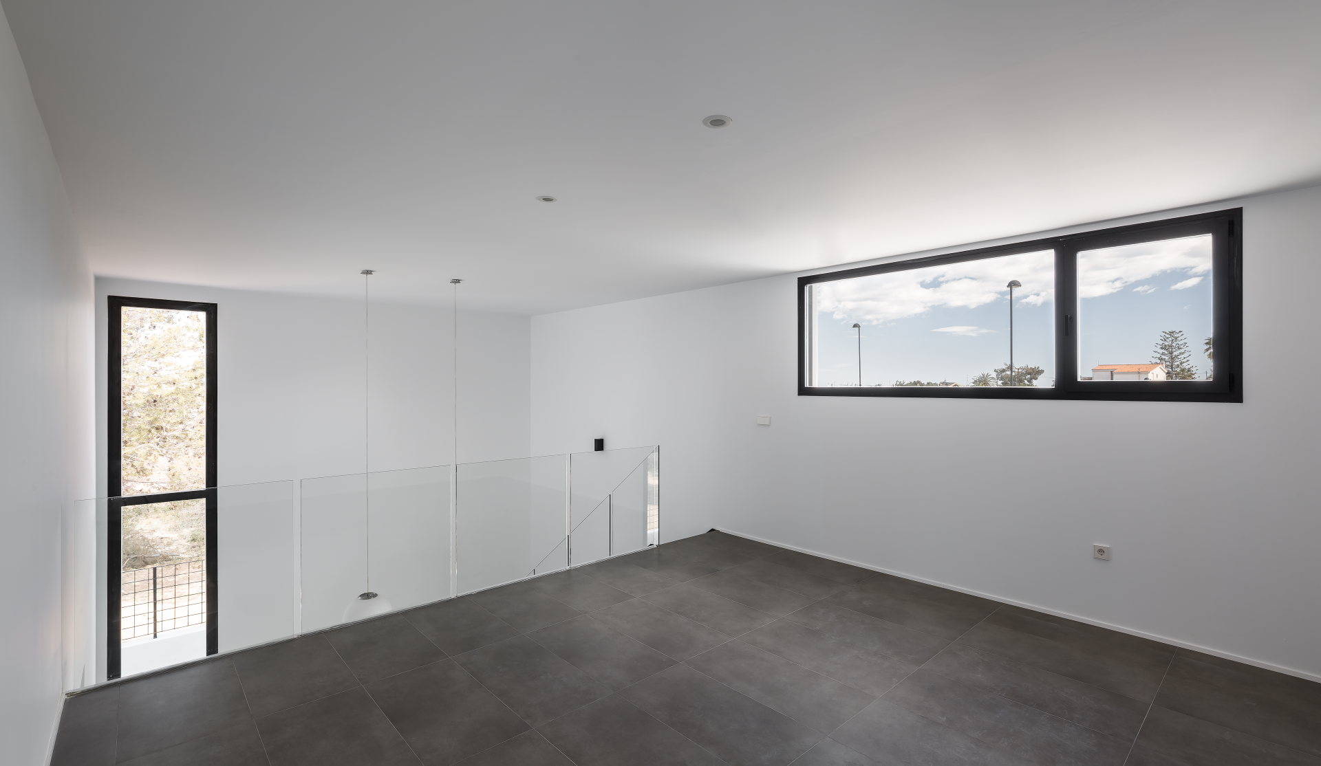 fotografia-arquitectura-valencia-german-cabo-viraje-el-vedat-torrent (25)