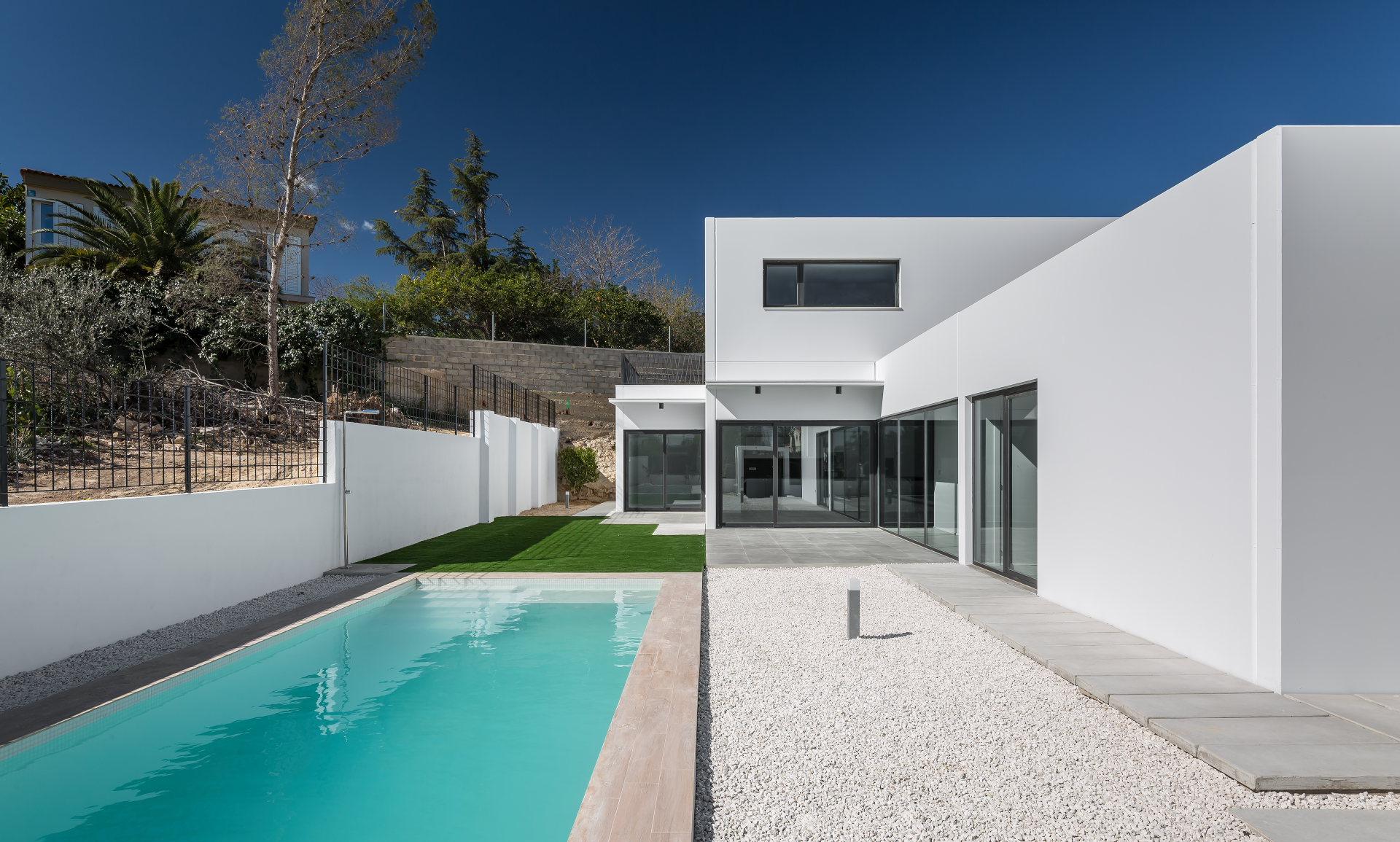 fotografia-arquitectura-valencia-german-cabo-viraje-el-vedat-torrent (3)