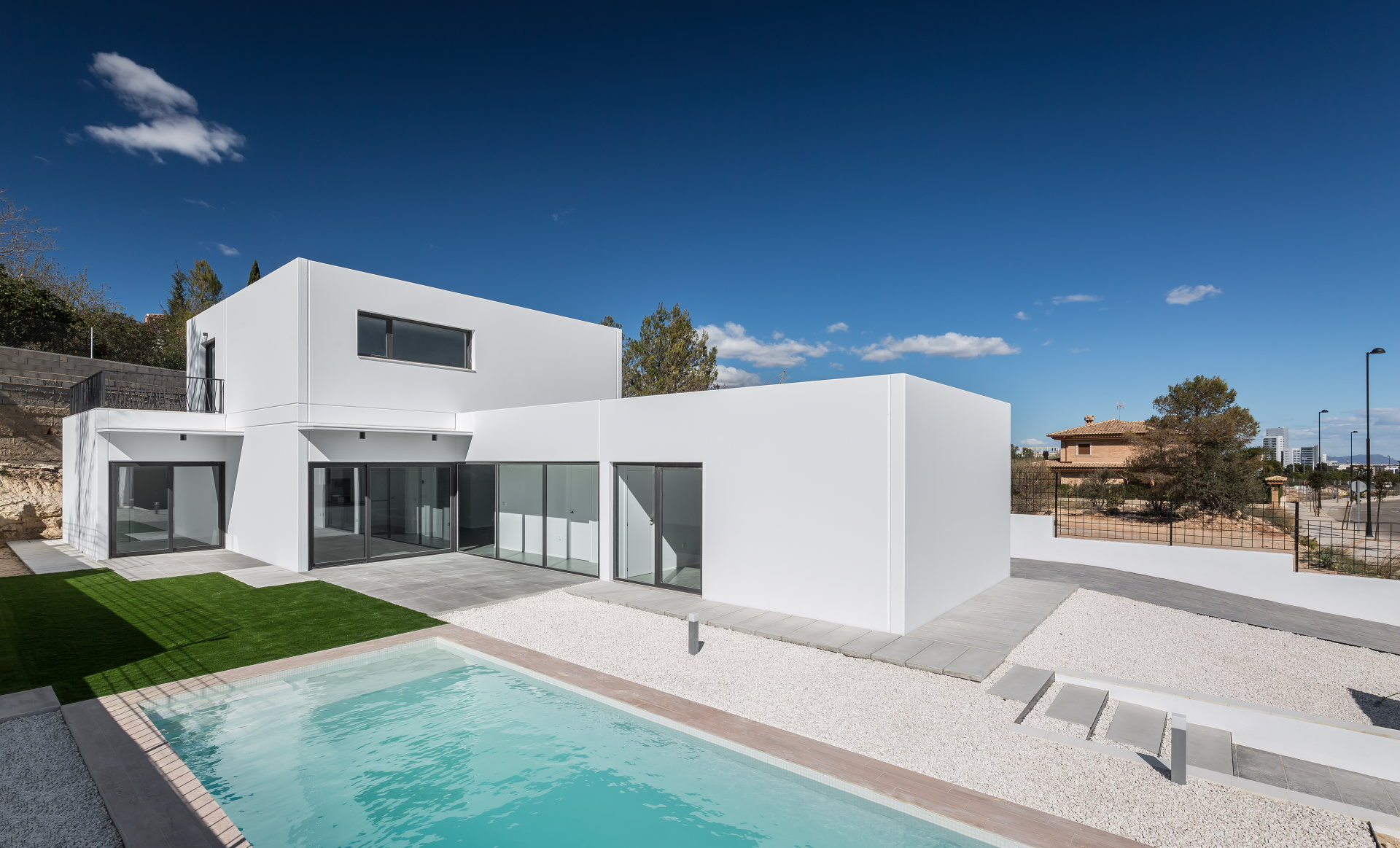 fotografia-arquitectura-valencia-german-cabo-viraje-el-vedat-torrent (4)