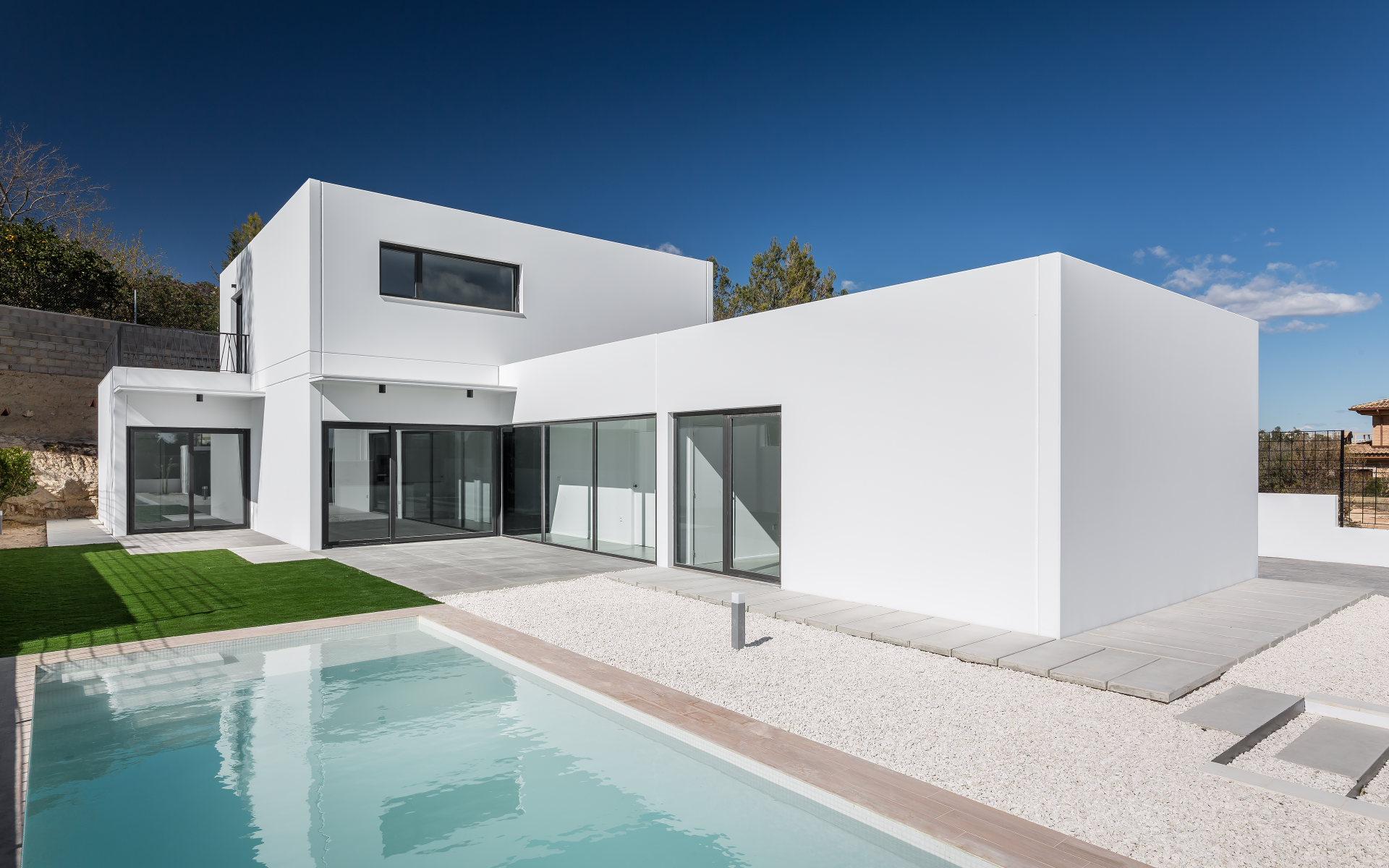 fotografia-arquitectura-valencia-german-cabo-viraje-el-vedat-torrent (5)