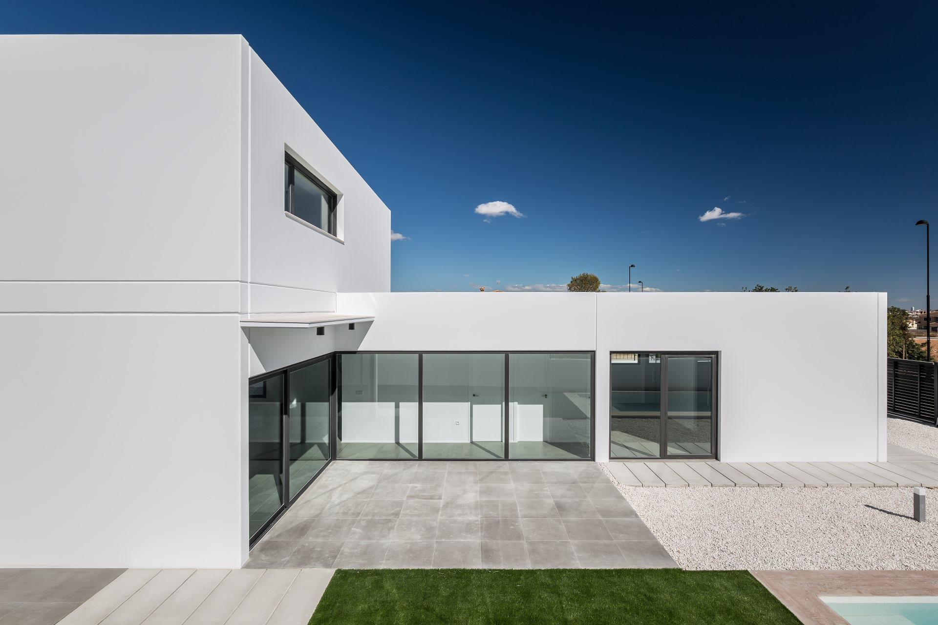 fotografia-arquitectura-valencia-german-cabo-viraje-el-vedat-torrent (6)