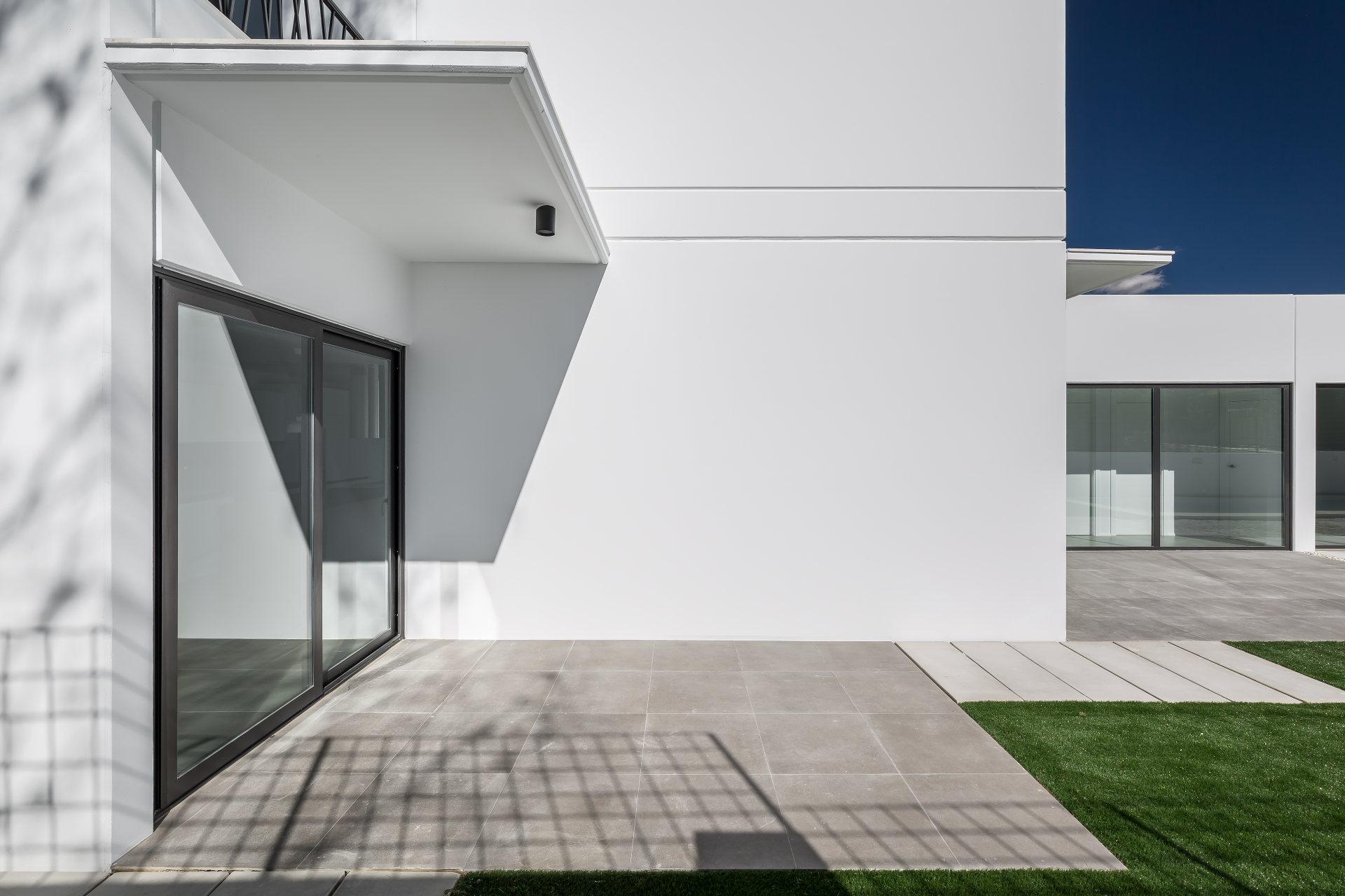 fotografia-arquitectura-valencia-german-cabo-viraje-el-vedat-torrent (7)