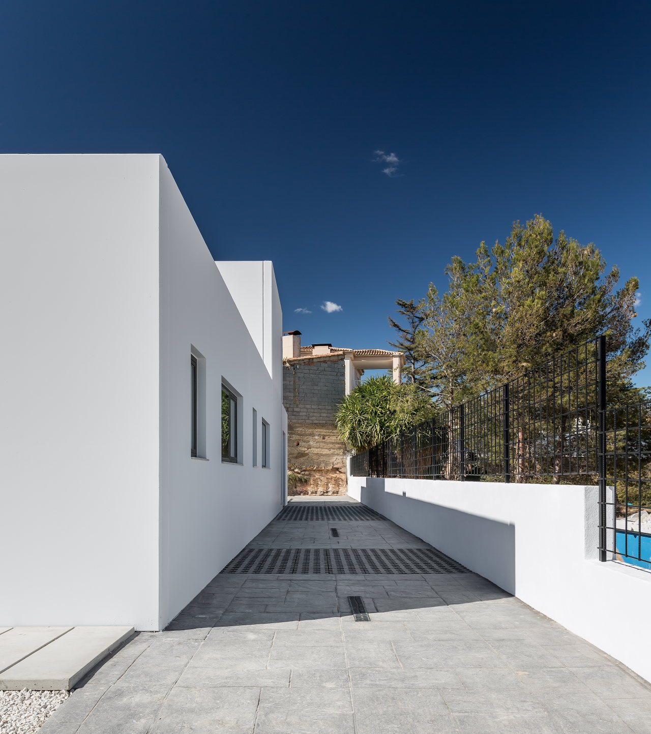 fotografia-arquitectura-valencia-german-cabo-viraje-el-vedat-torrent (8)
