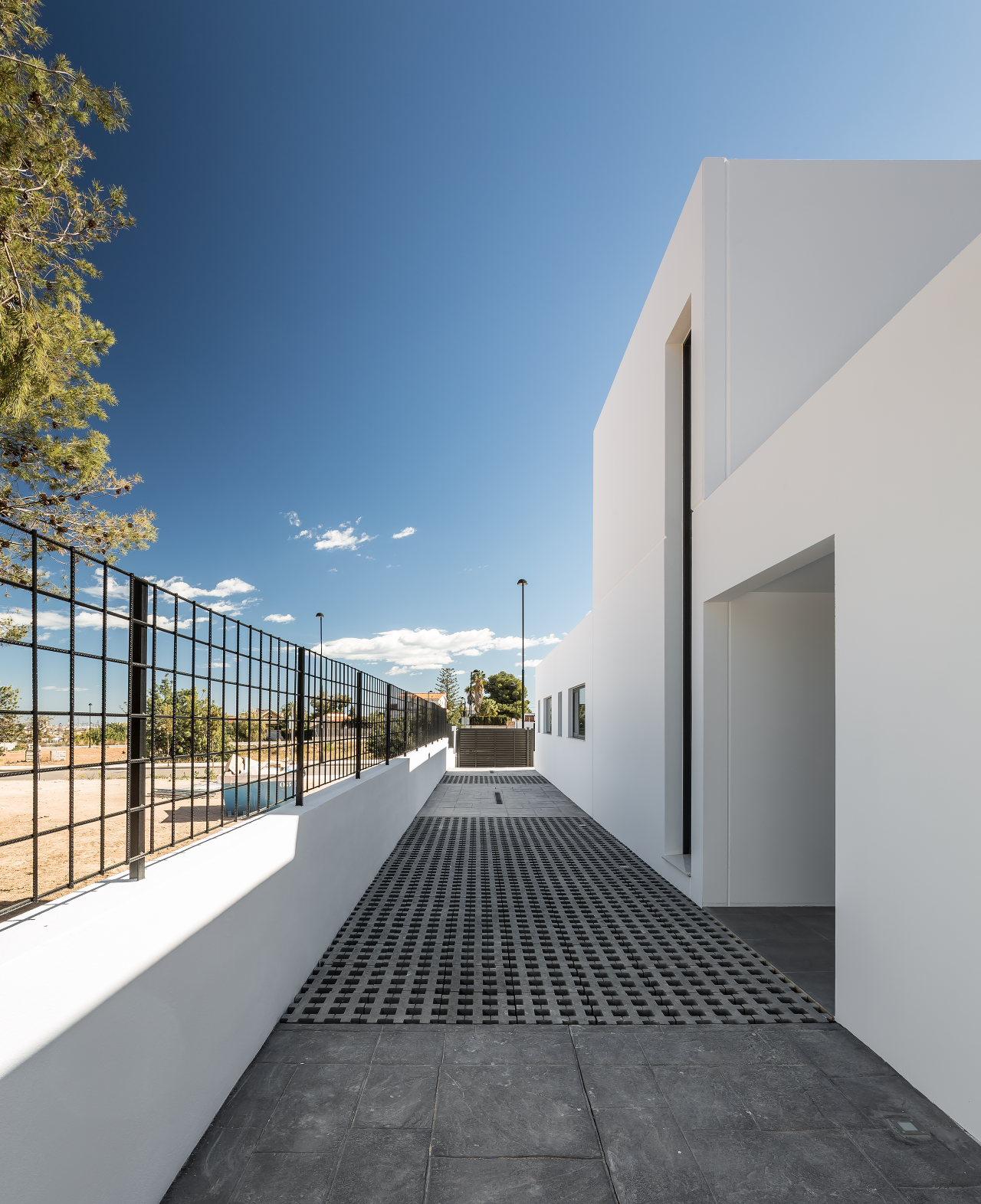 fotografia-arquitectura-valencia-german-cabo-viraje-el-vedat-torrent (9)