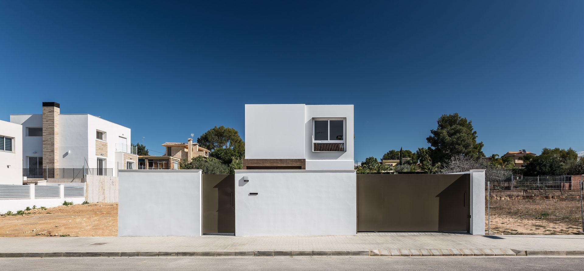 fotografia-arquitectura-valencia-german-cabo-viraje-san-antonio (1)
