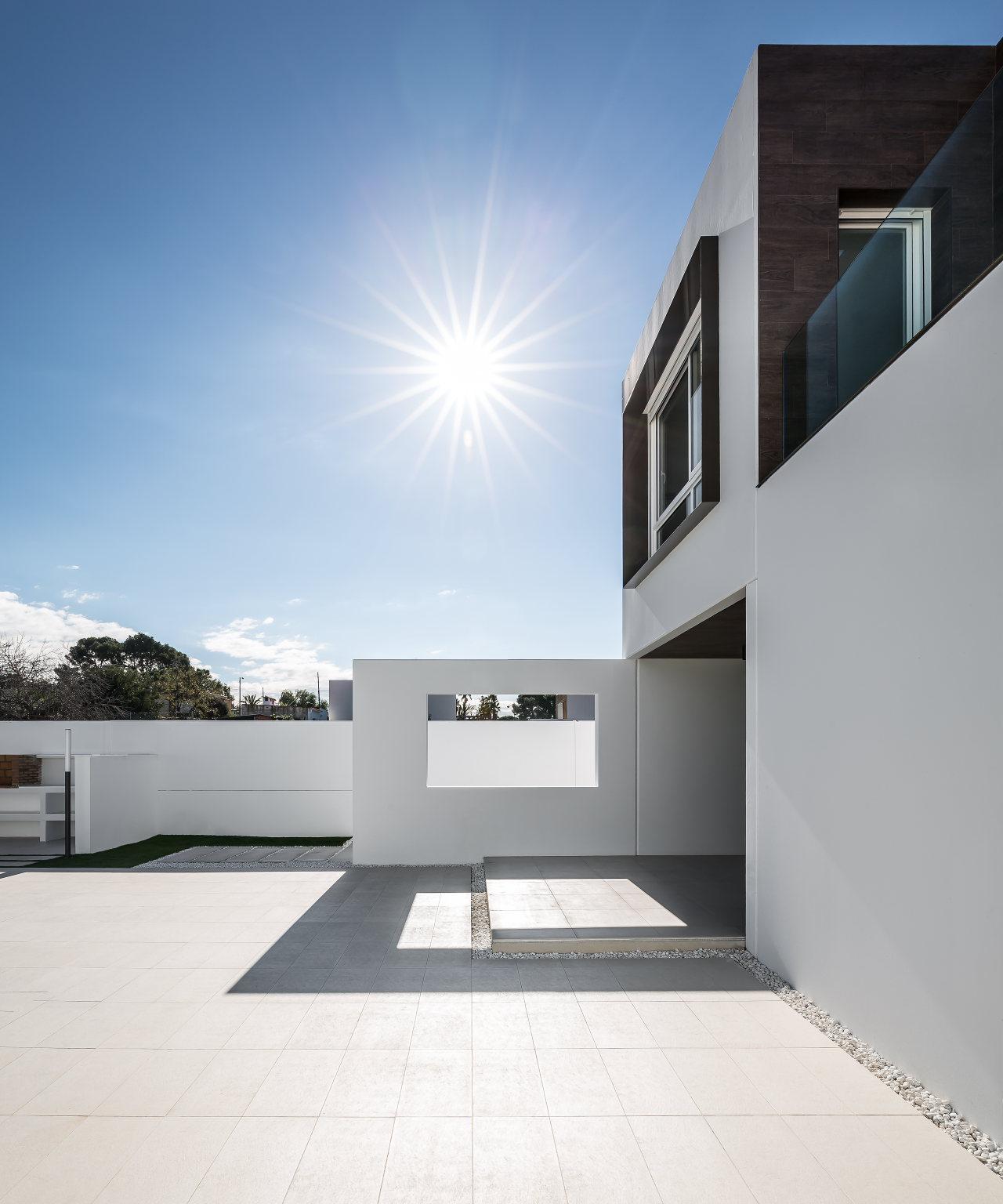 fotografia-arquitectura-valencia-german-cabo-viraje-san-antonio (10)