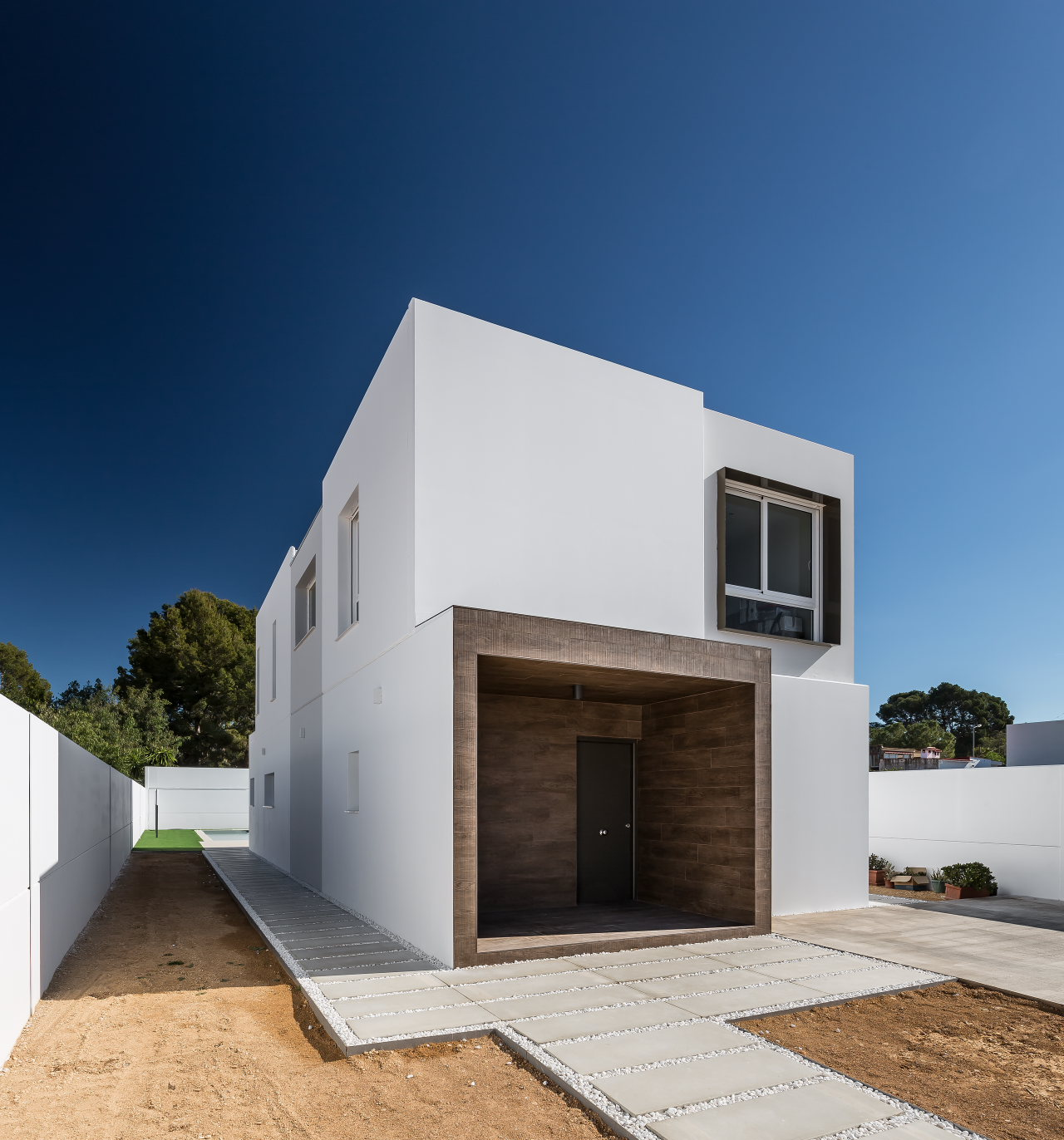fotografia-arquitectura-valencia-german-cabo-viraje-san-antonio (11)